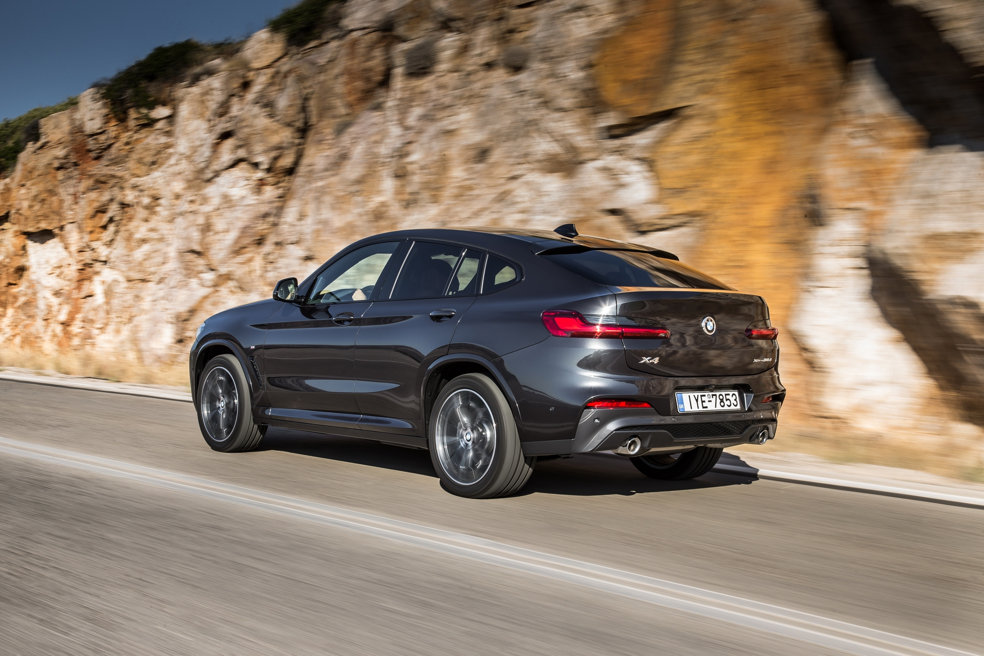BMW_X4_greek_presskit_0103