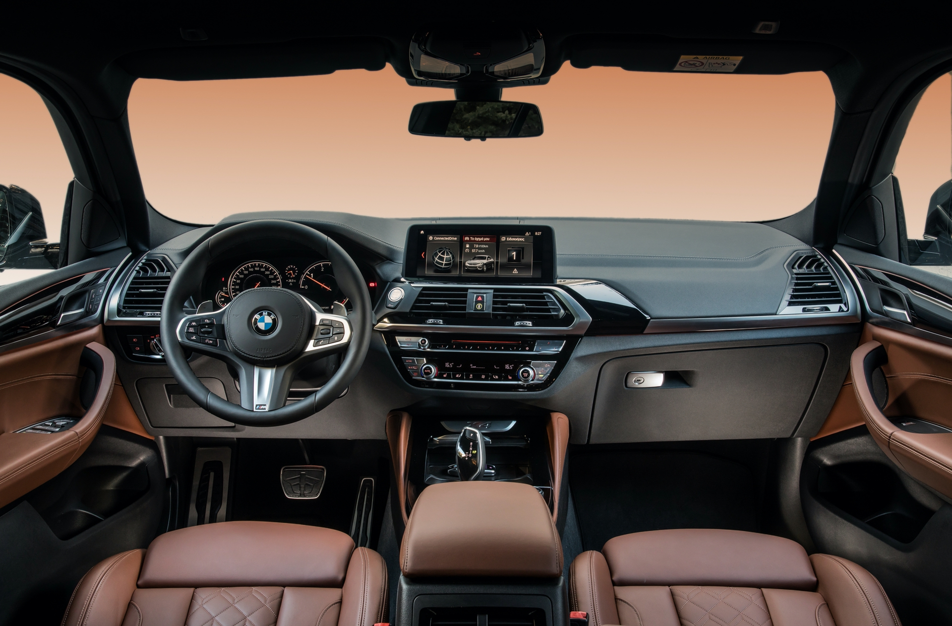 BMW_X4_greek_presskit_0104
