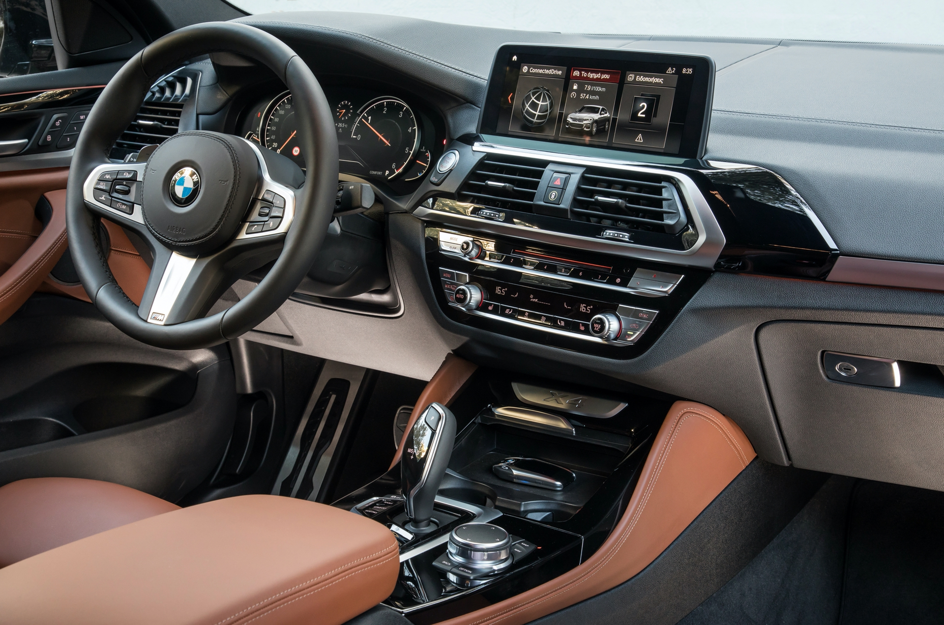 BMW_X4_greek_presskit_0105