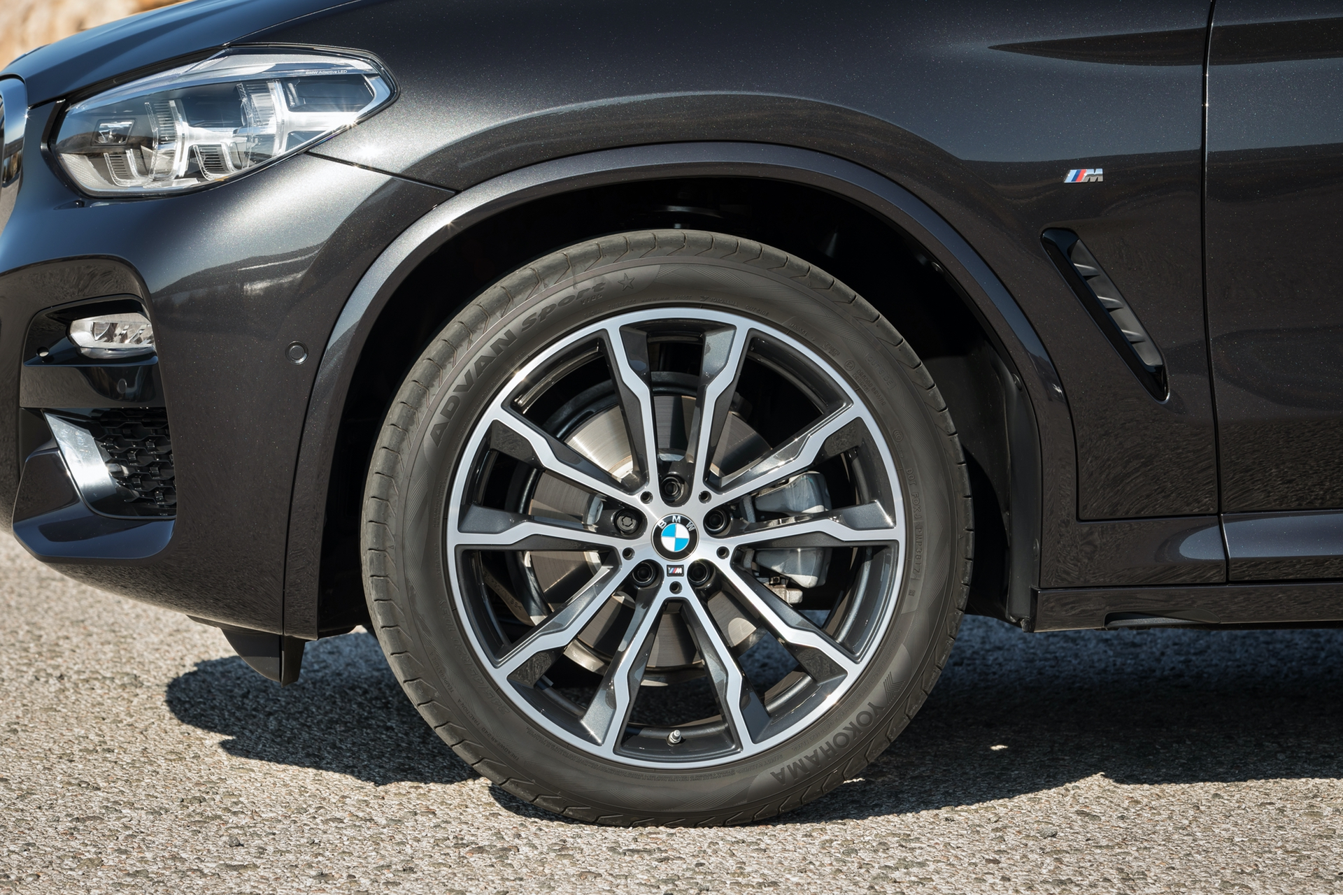 BMW_X4_greek_presskit_0112
