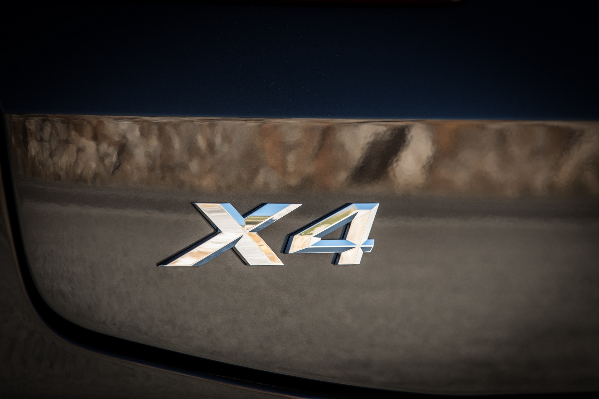 BMW_X4_greek_presskit_0115