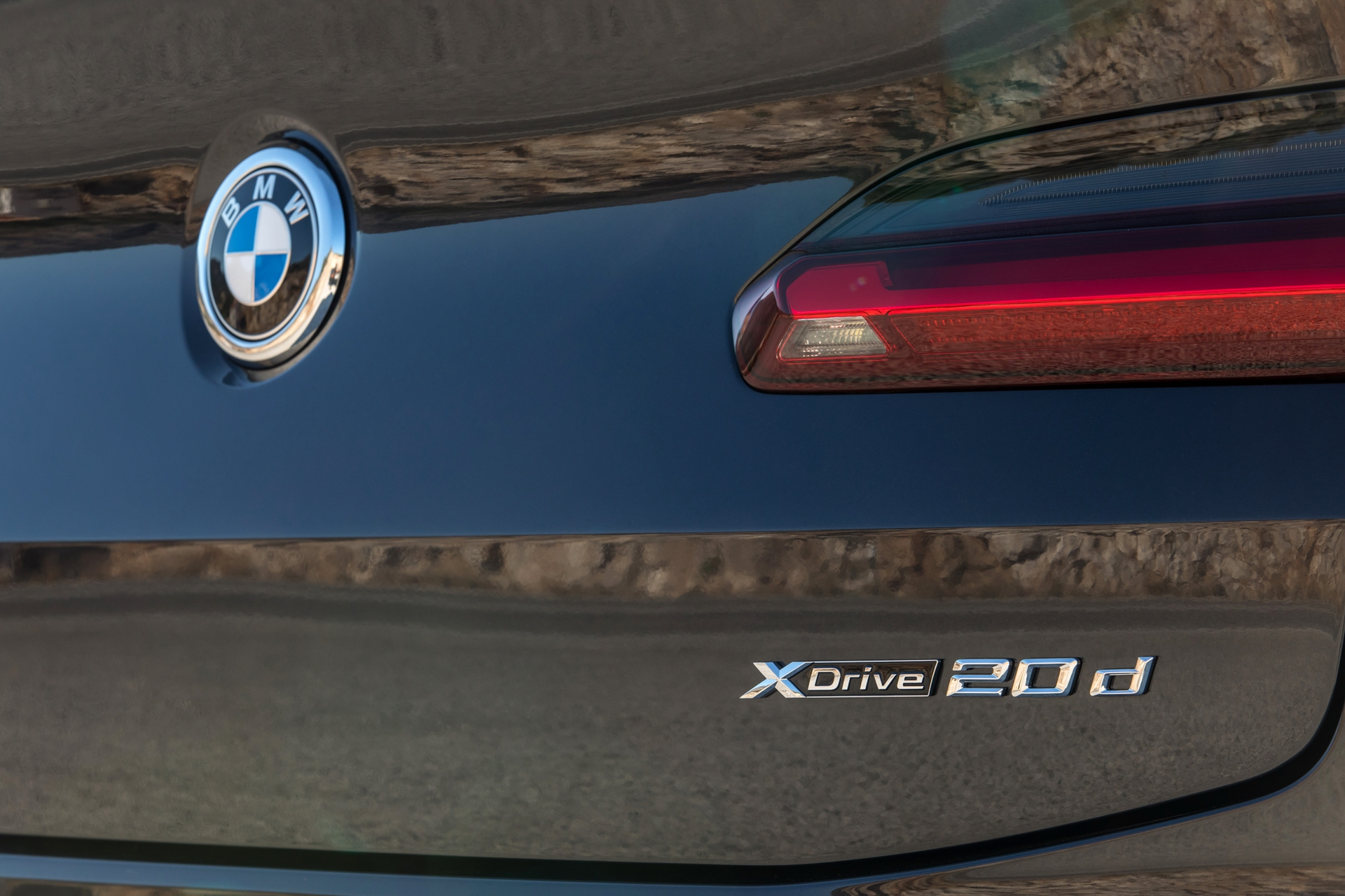 BMW_X4_greek_presskit_0118