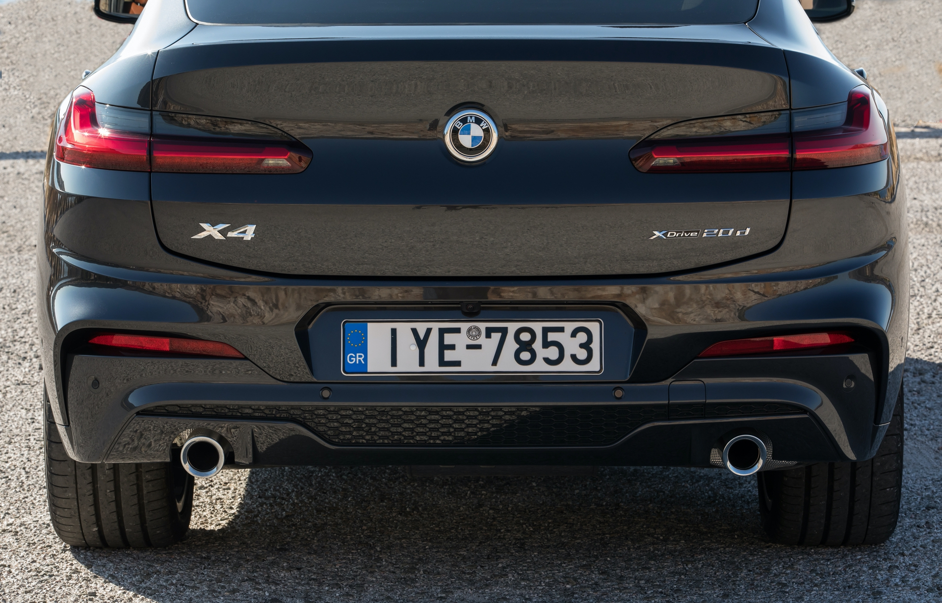 BMW_X4_greek_presskit_0119
