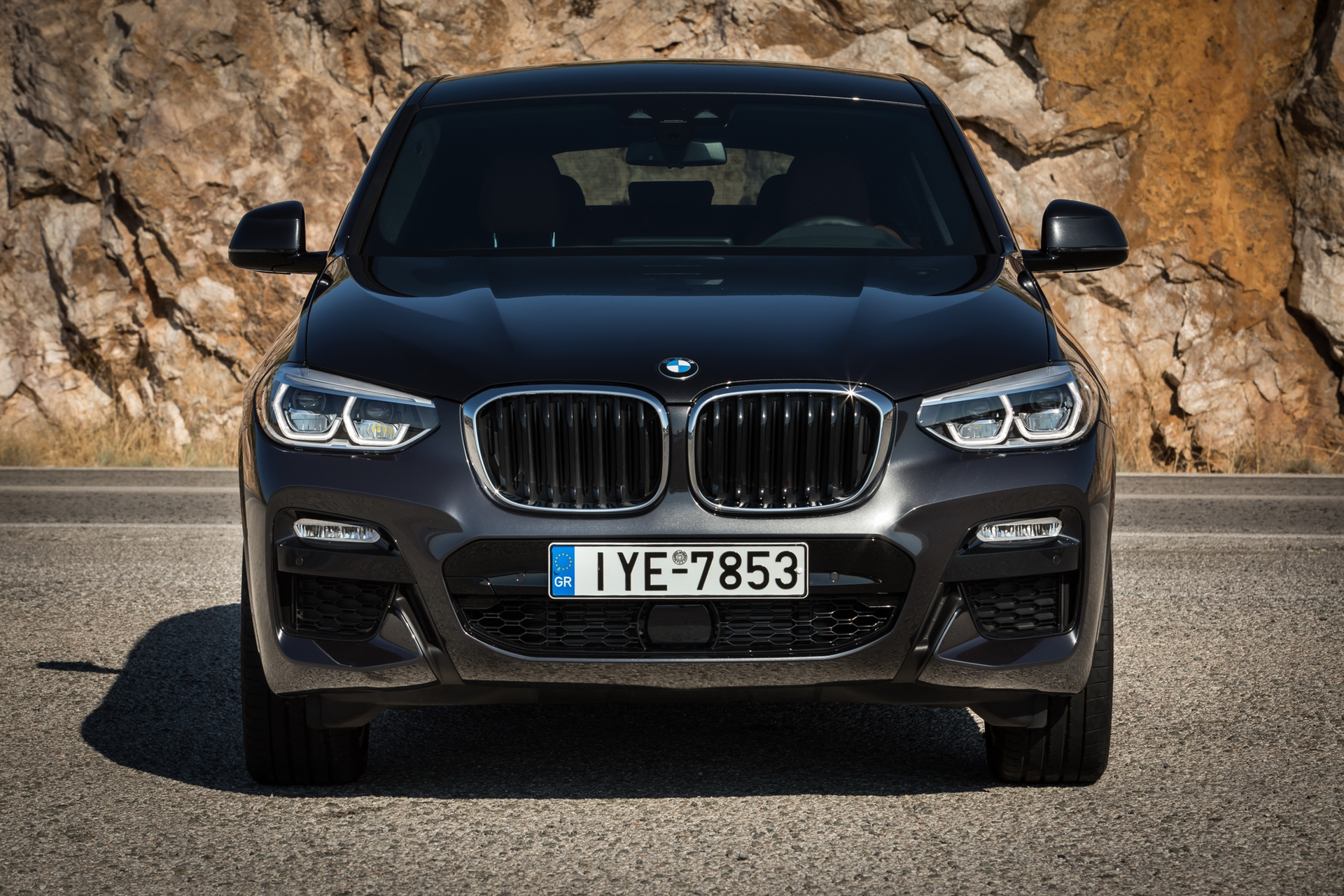 BMW_X4_greek_presskit_0120