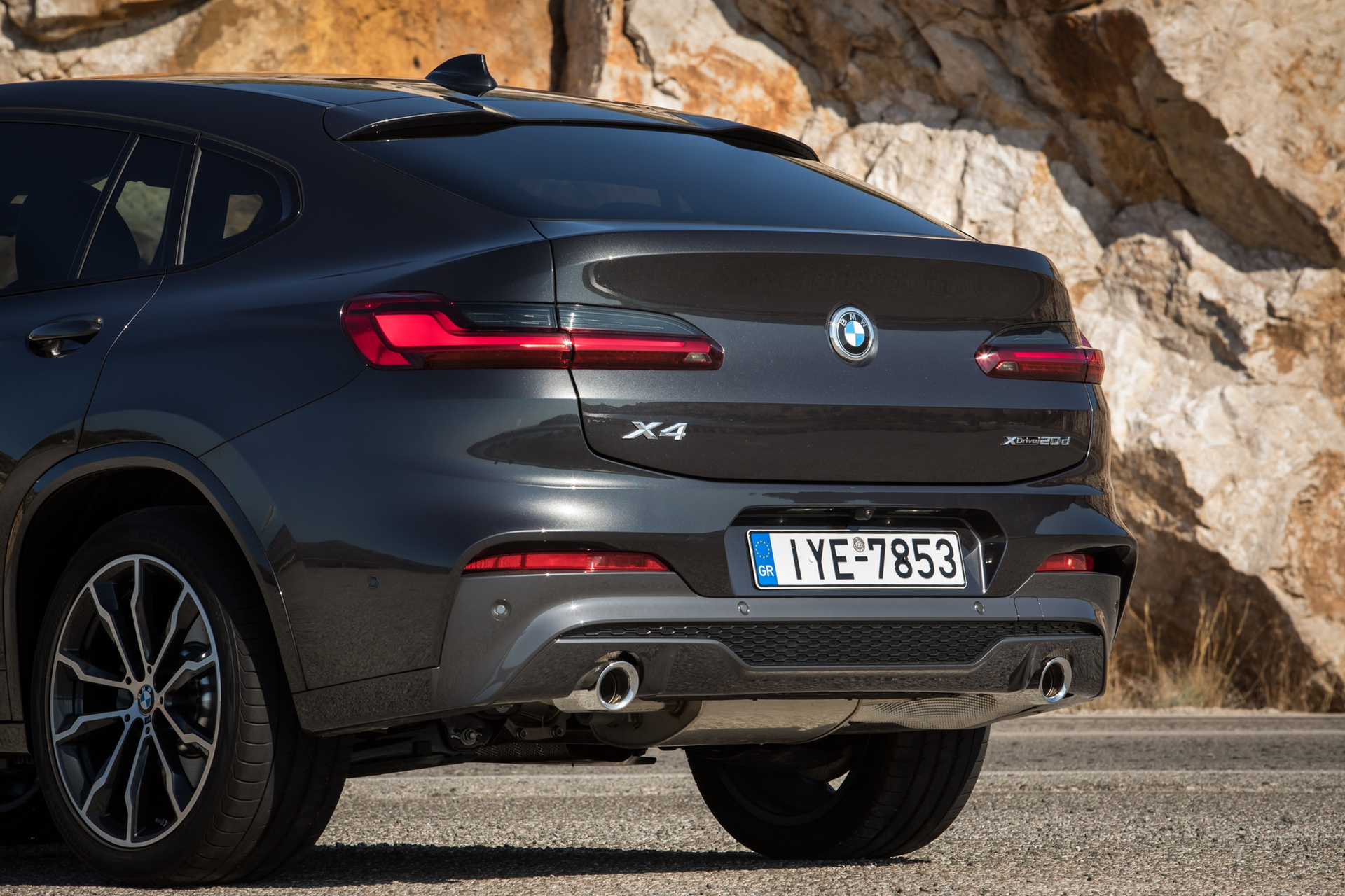 BMW_X4_greek_presskit_0121