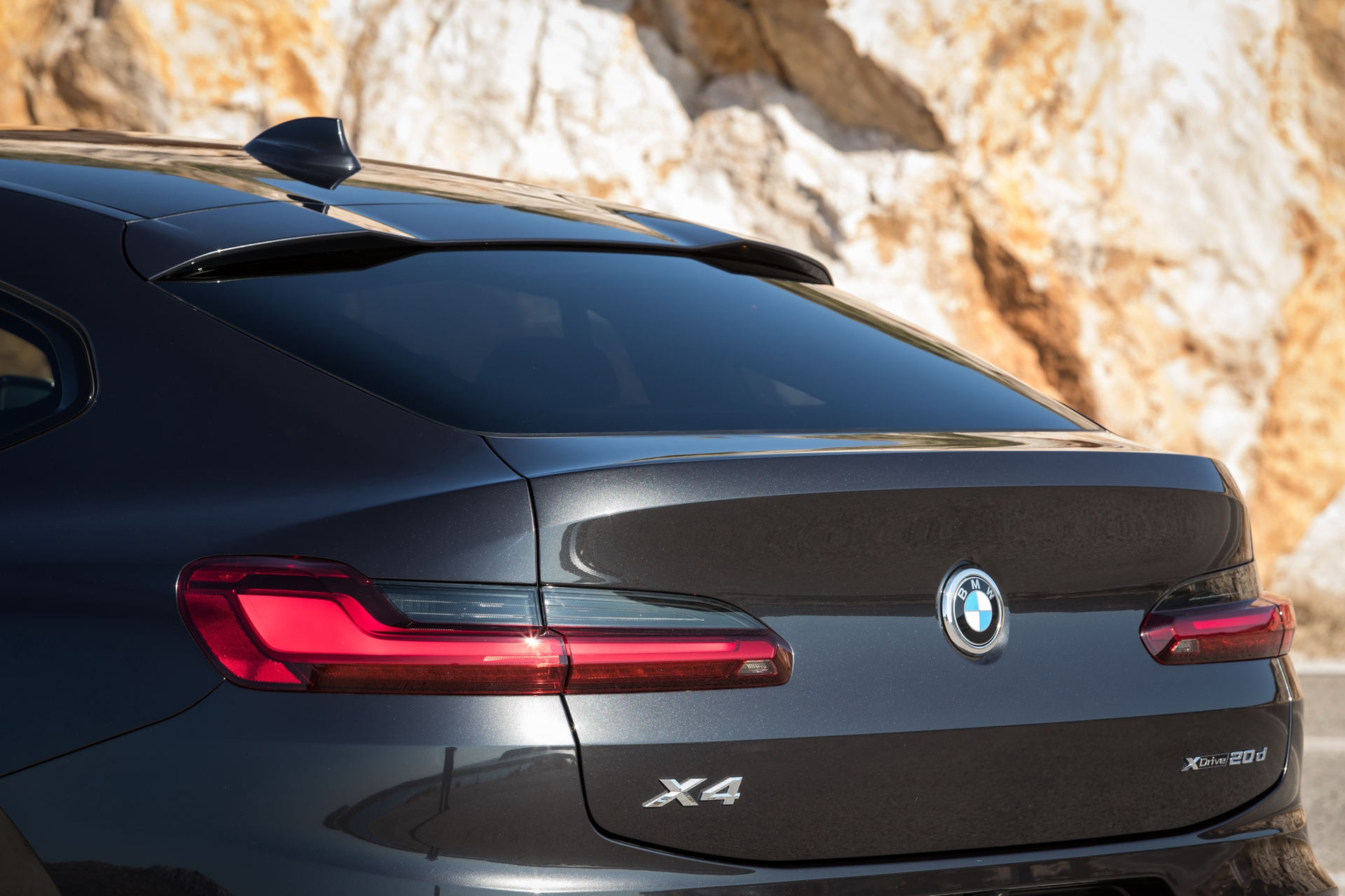 BMW_X4_greek_presskit_0122