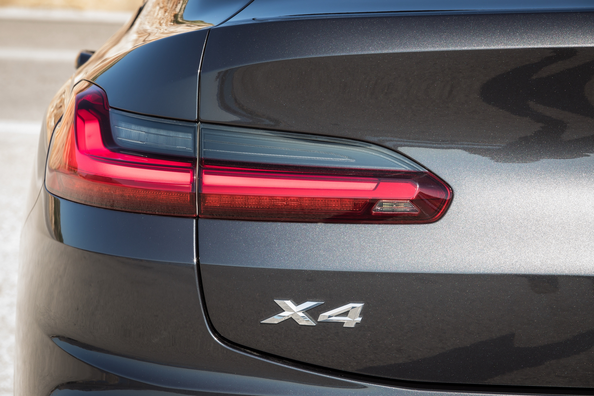 BMW_X4_greek_presskit_0123