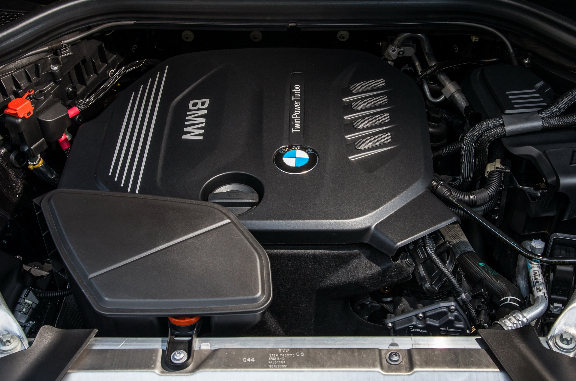 BMW_X4_greek_presskit_0125