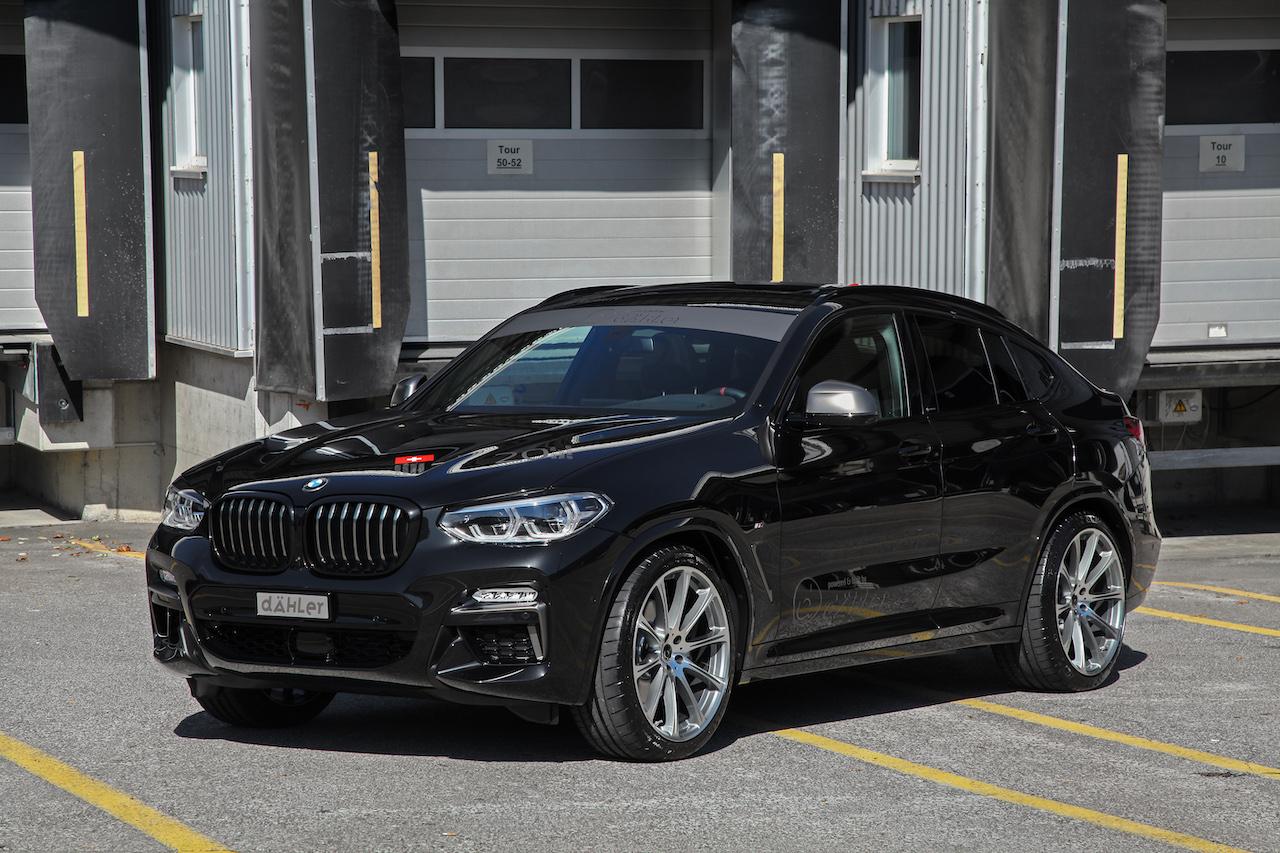 BMW_X4_M40d_by_Dahler_0000