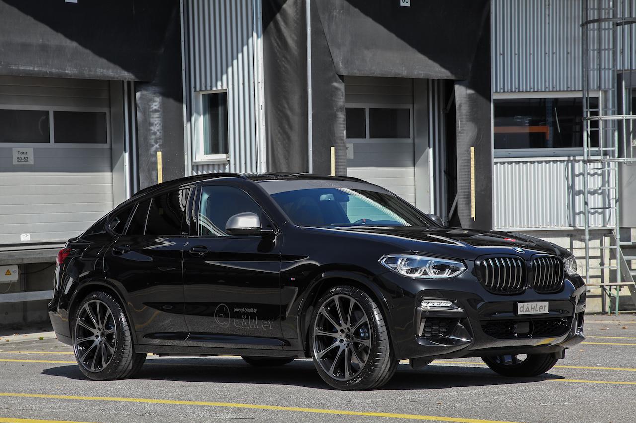 BMW_X4_M40d_by_Dahler_0001