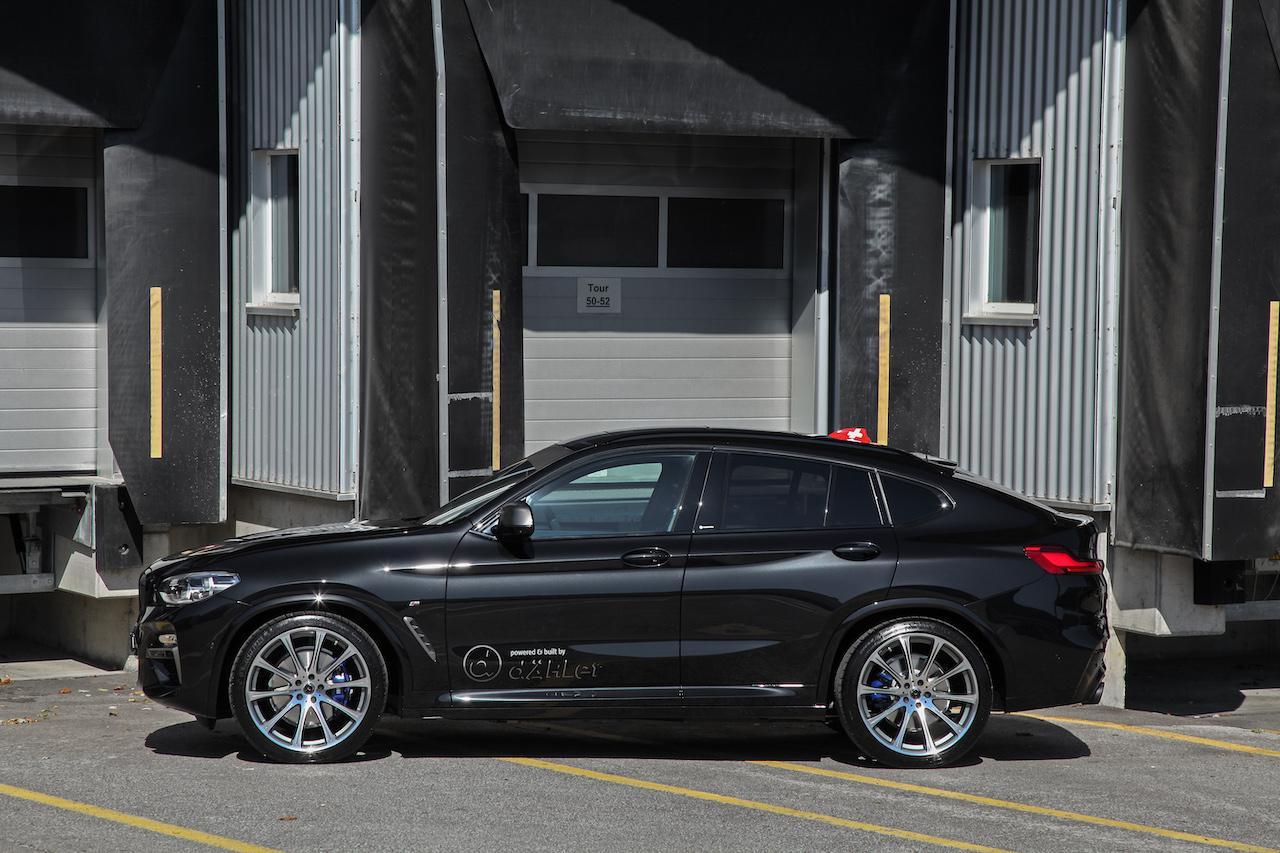 BMW_X4_M40d_by_Dahler_0002