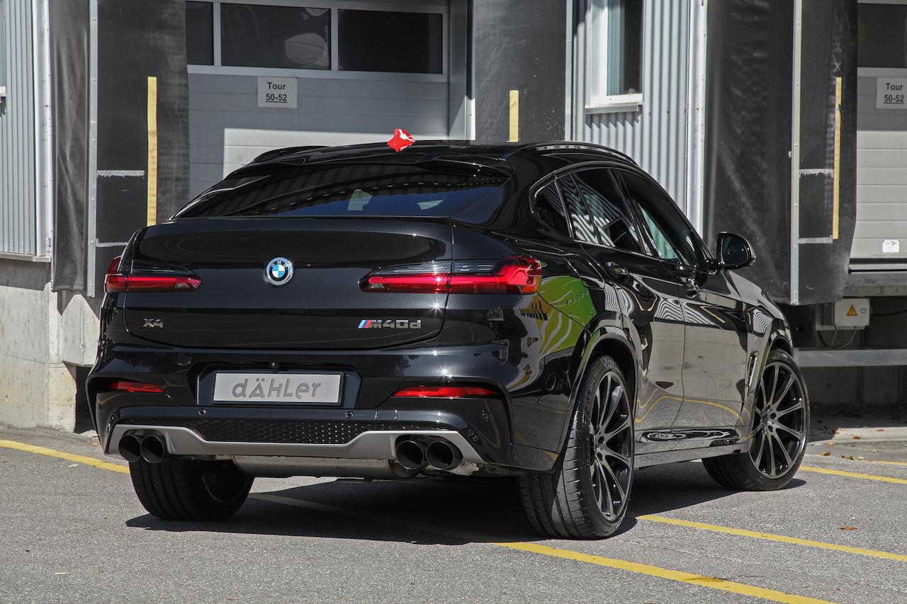 BMW_X4_M40d_by_Dahler_0003