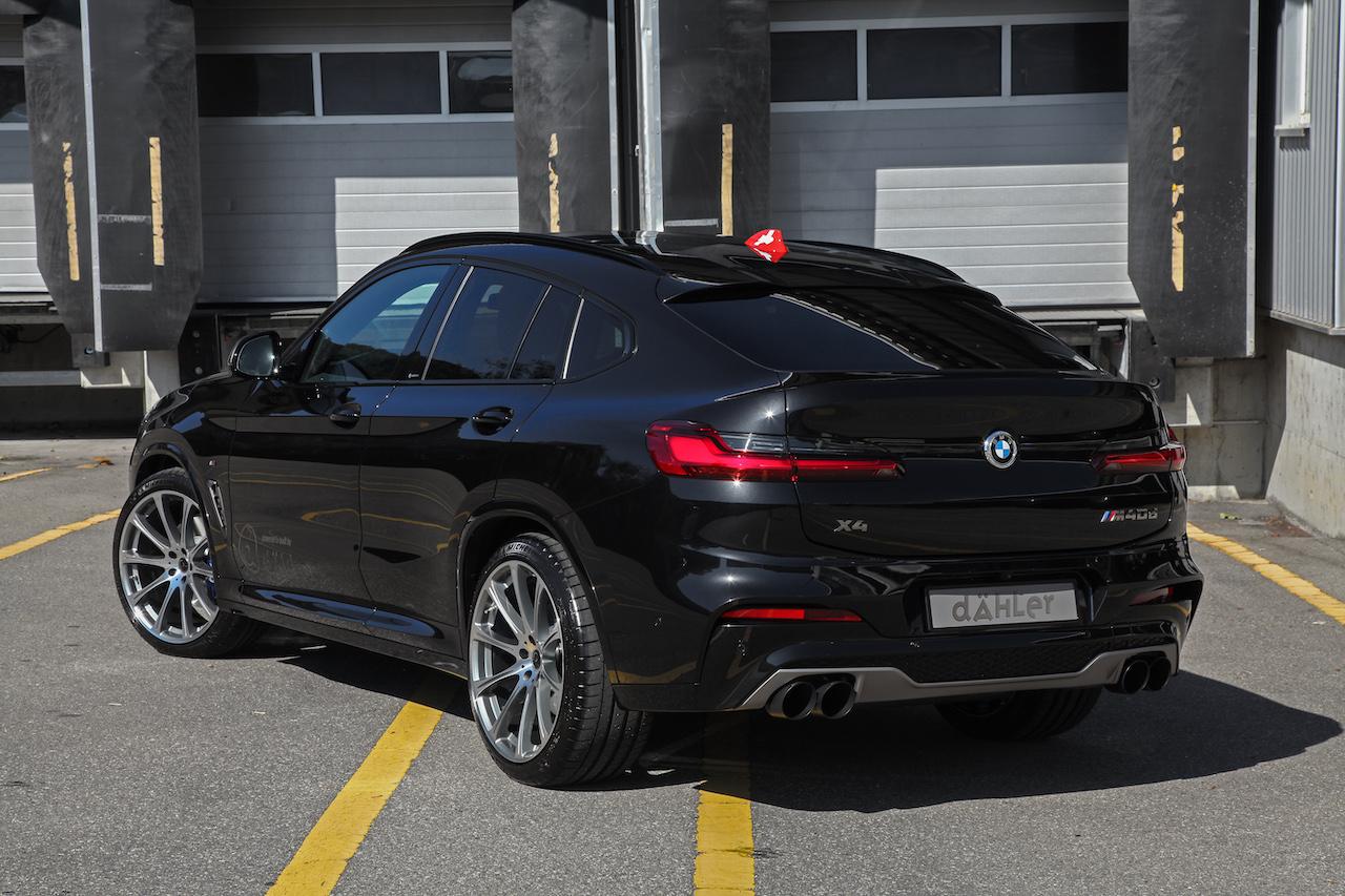 BMW_X4_M40d_by_Dahler_0004
