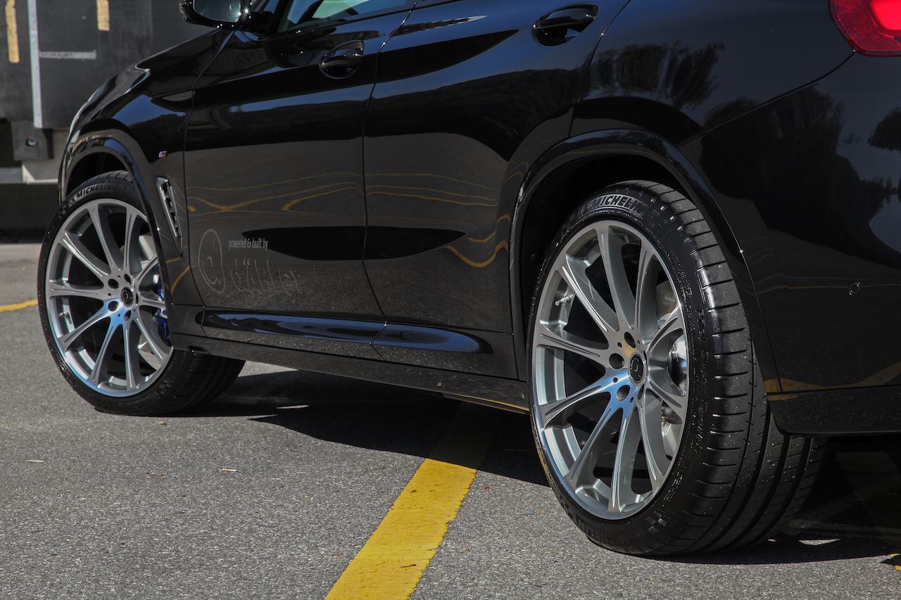 BMW_X4_M40d_by_Dahler_0005