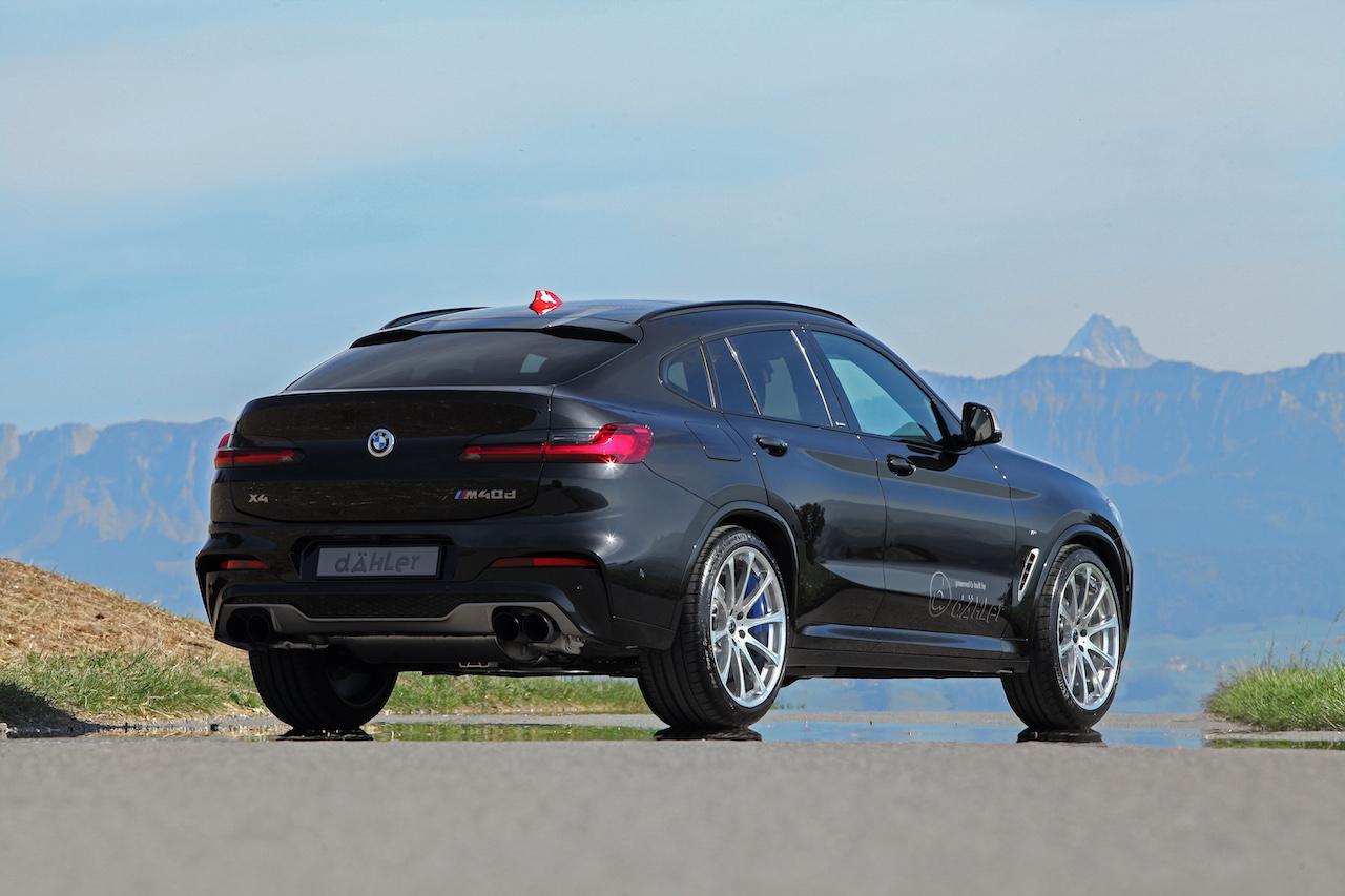 BMW_X4_M40d_by_Dahler_0006