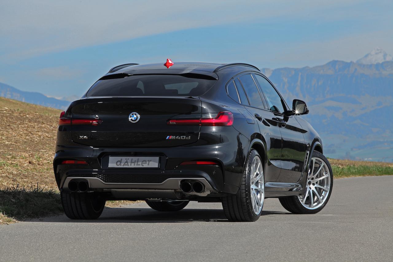 BMW_X4_M40d_by_Dahler_0007