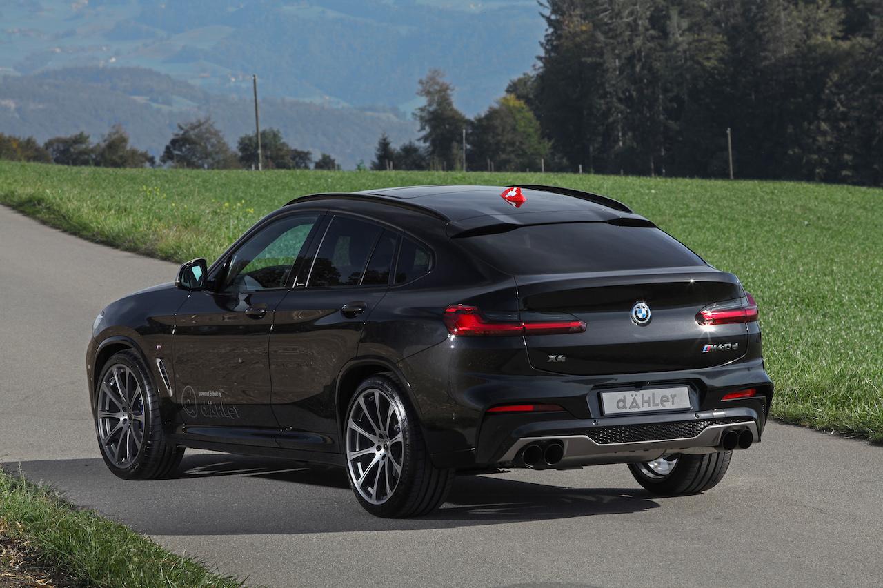 BMW_X4_M40d_by_Dahler_0008