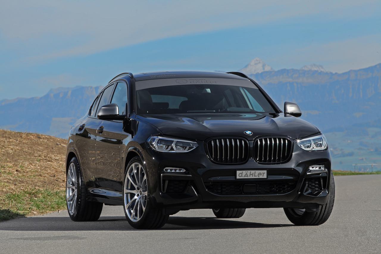 BMW_X4_M40d_by_Dahler_0009