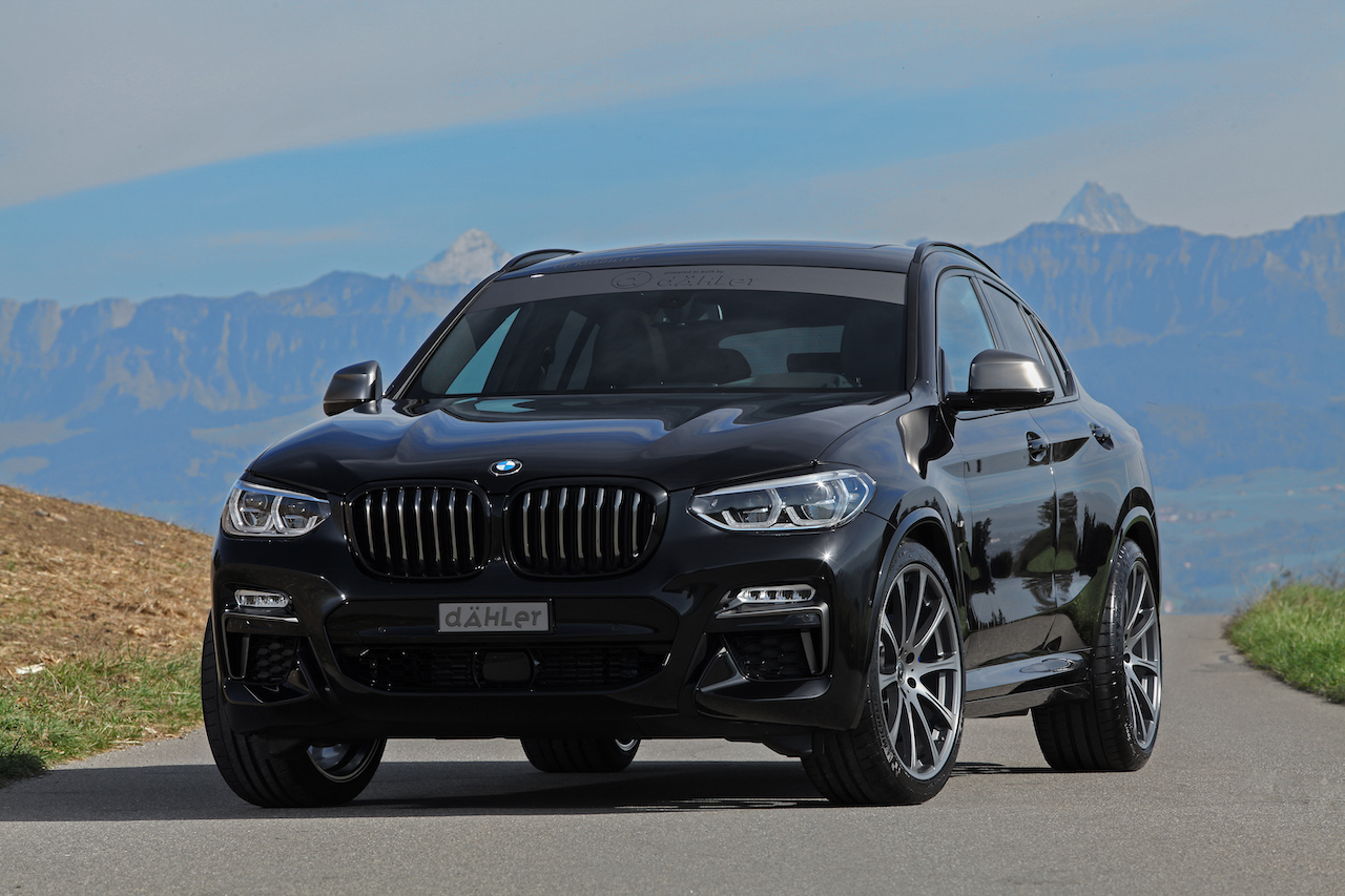 BMW_X4_M40d_by_Dahler_0010