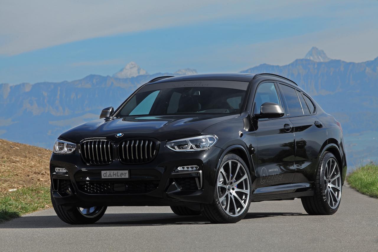 BMW_X4_M40d_by_Dahler_0011