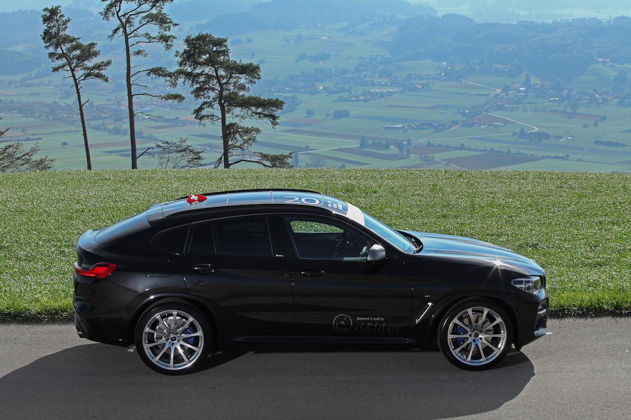 BMW_X4_M40d_by_Dahler_0013