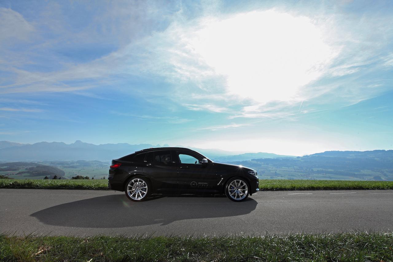 BMW_X4_M40d_by_Dahler_0014