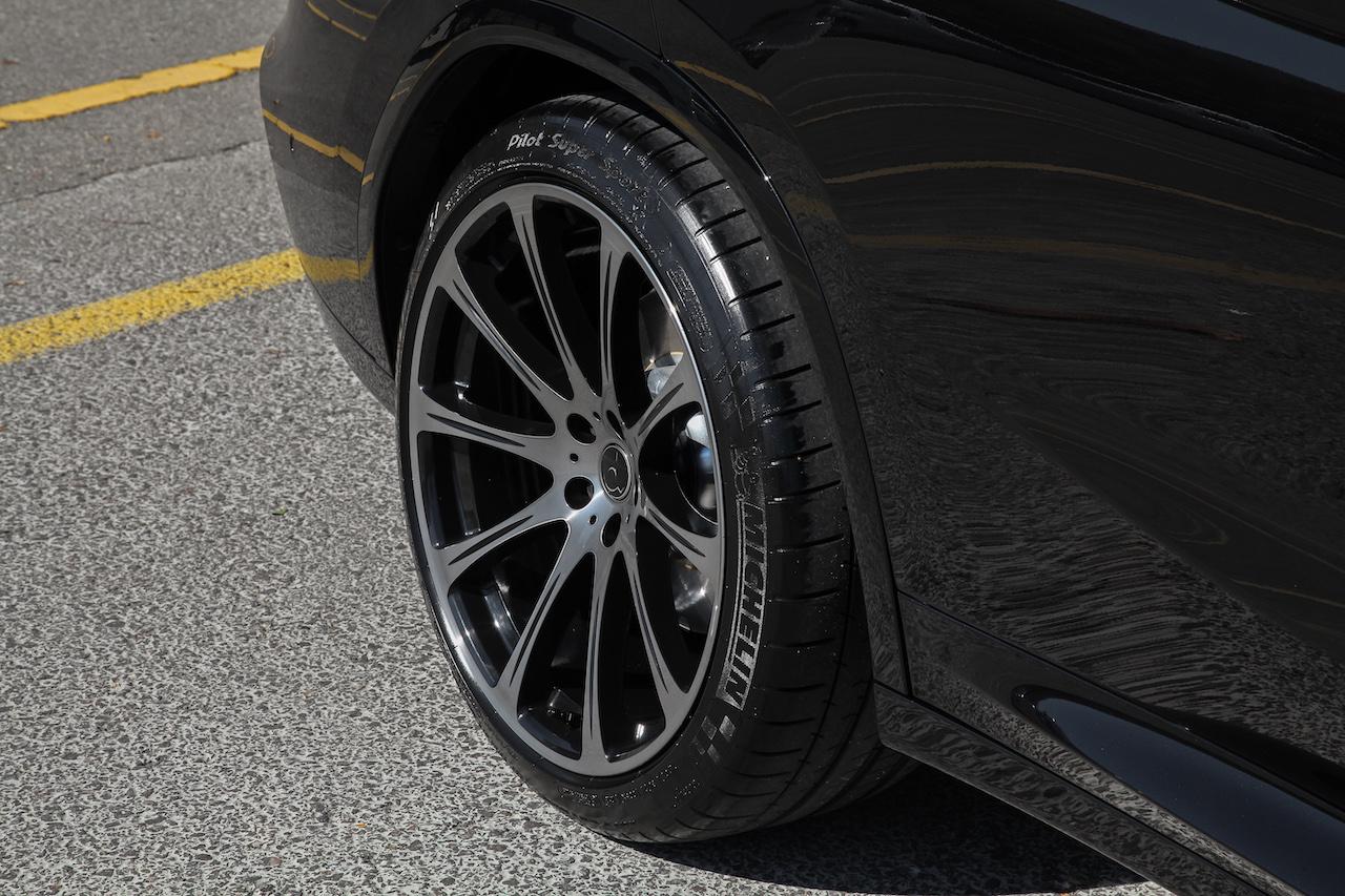 BMW_X4_M40d_by_Dahler_0015