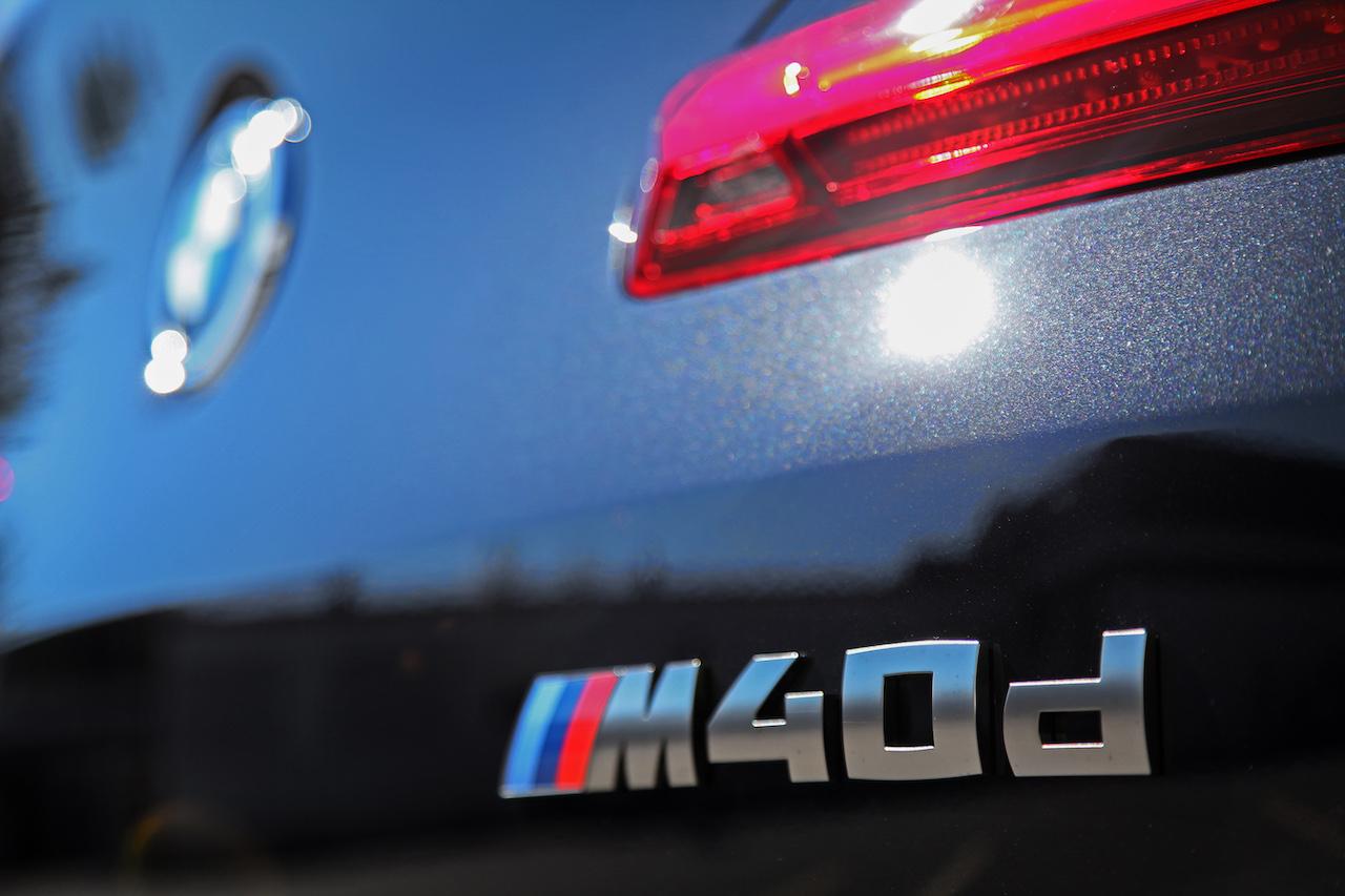 BMW_X4_M40d_by_Dahler_0016