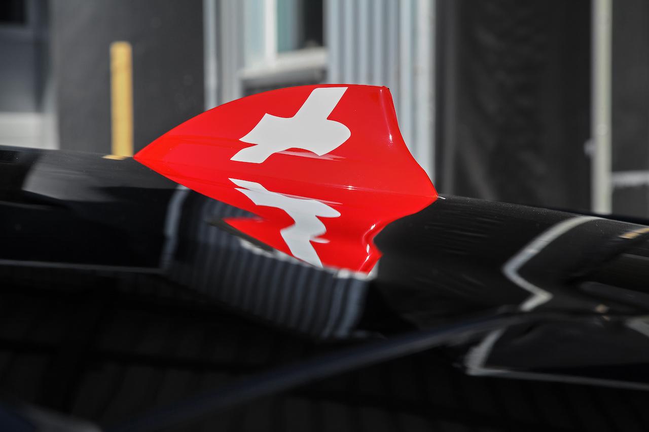 BMW_X4_M40d_by_Dahler_0018