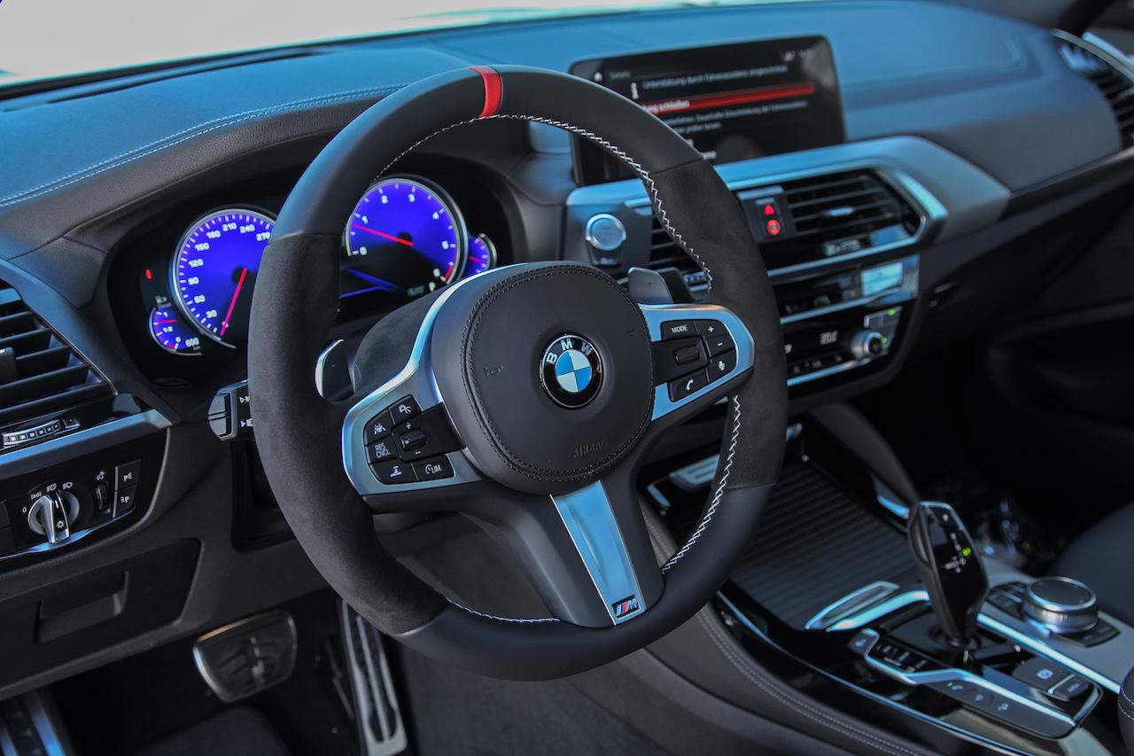 BMW_X4_M40d_by_Dahler_0019