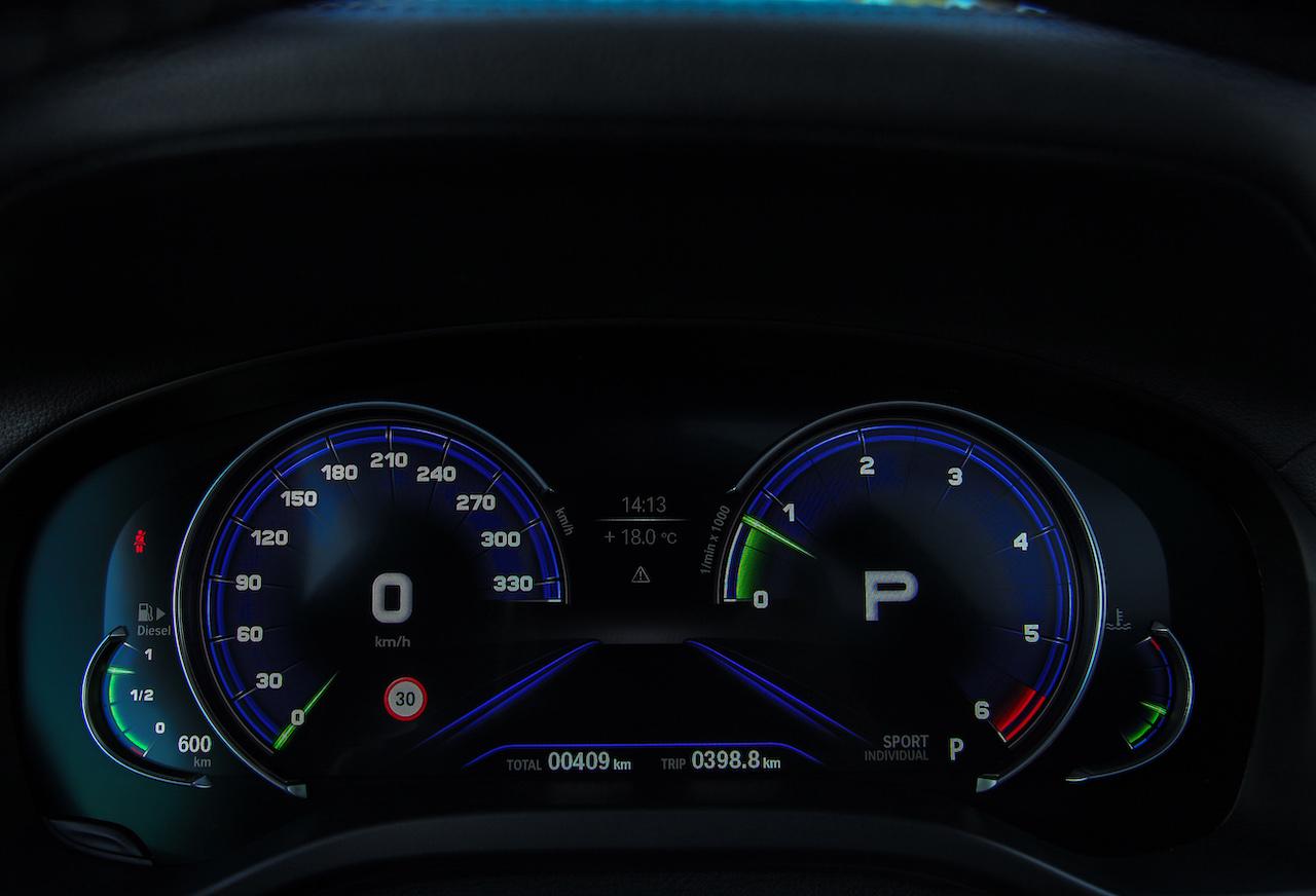 BMW_X4_M40d_by_Dahler_0020