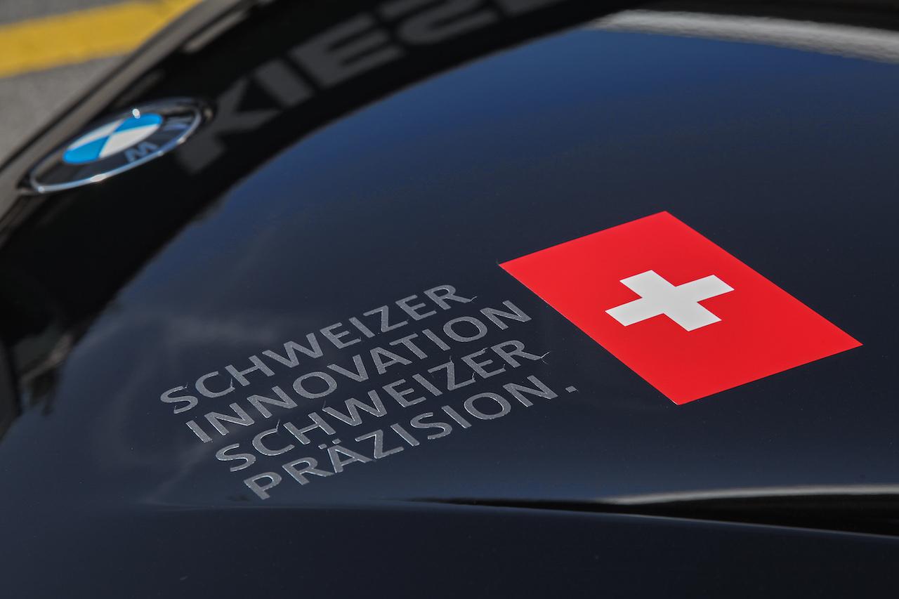 BMW_X4_M40d_by_Dahler_0023