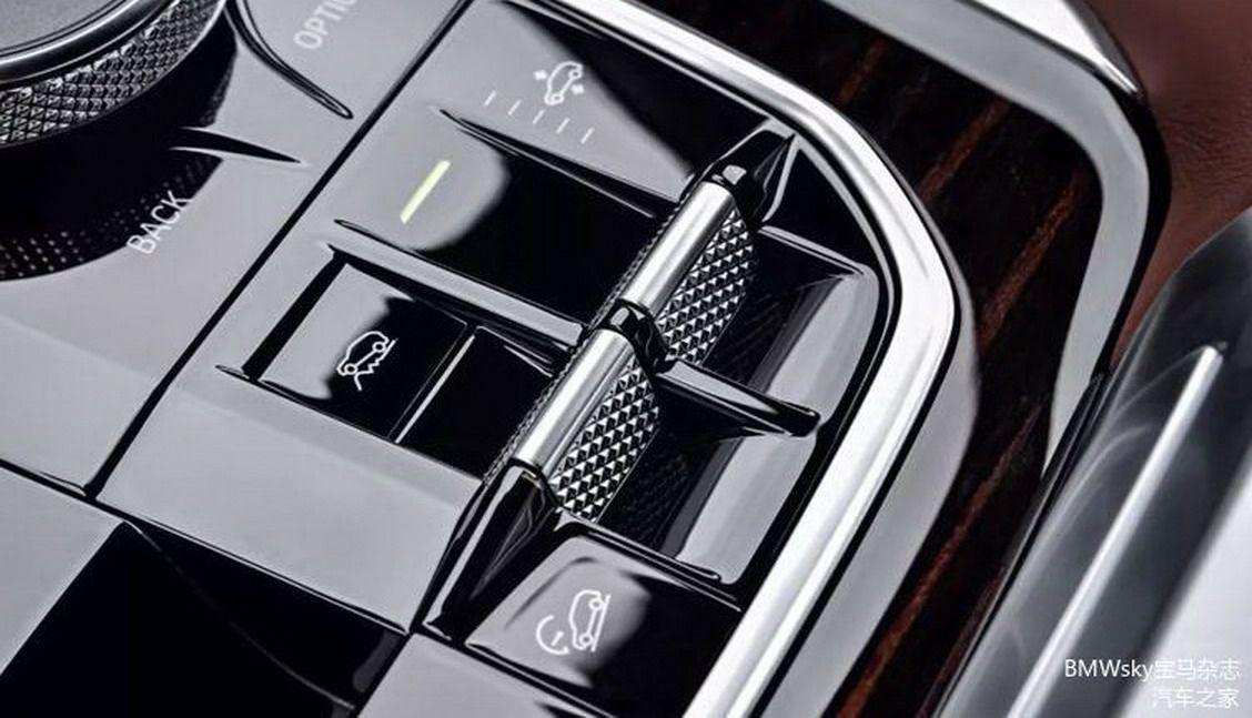 BMW X5 2019 (16)