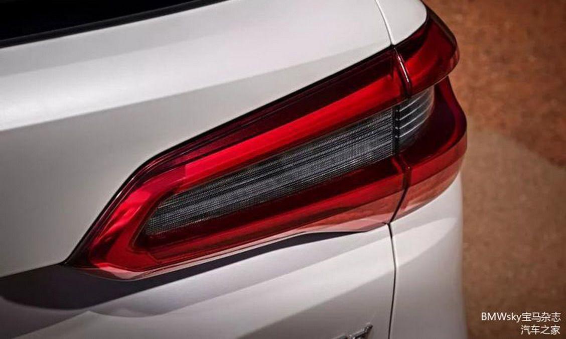 BMW X5 2019 (53)