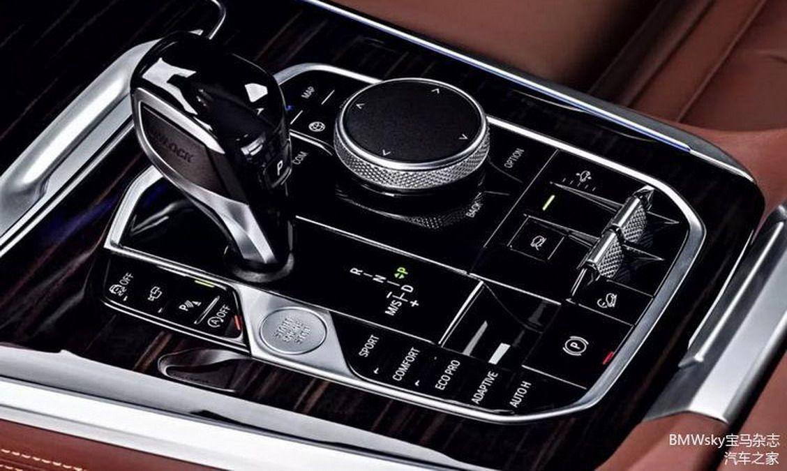 BMW X5 2019 (61)