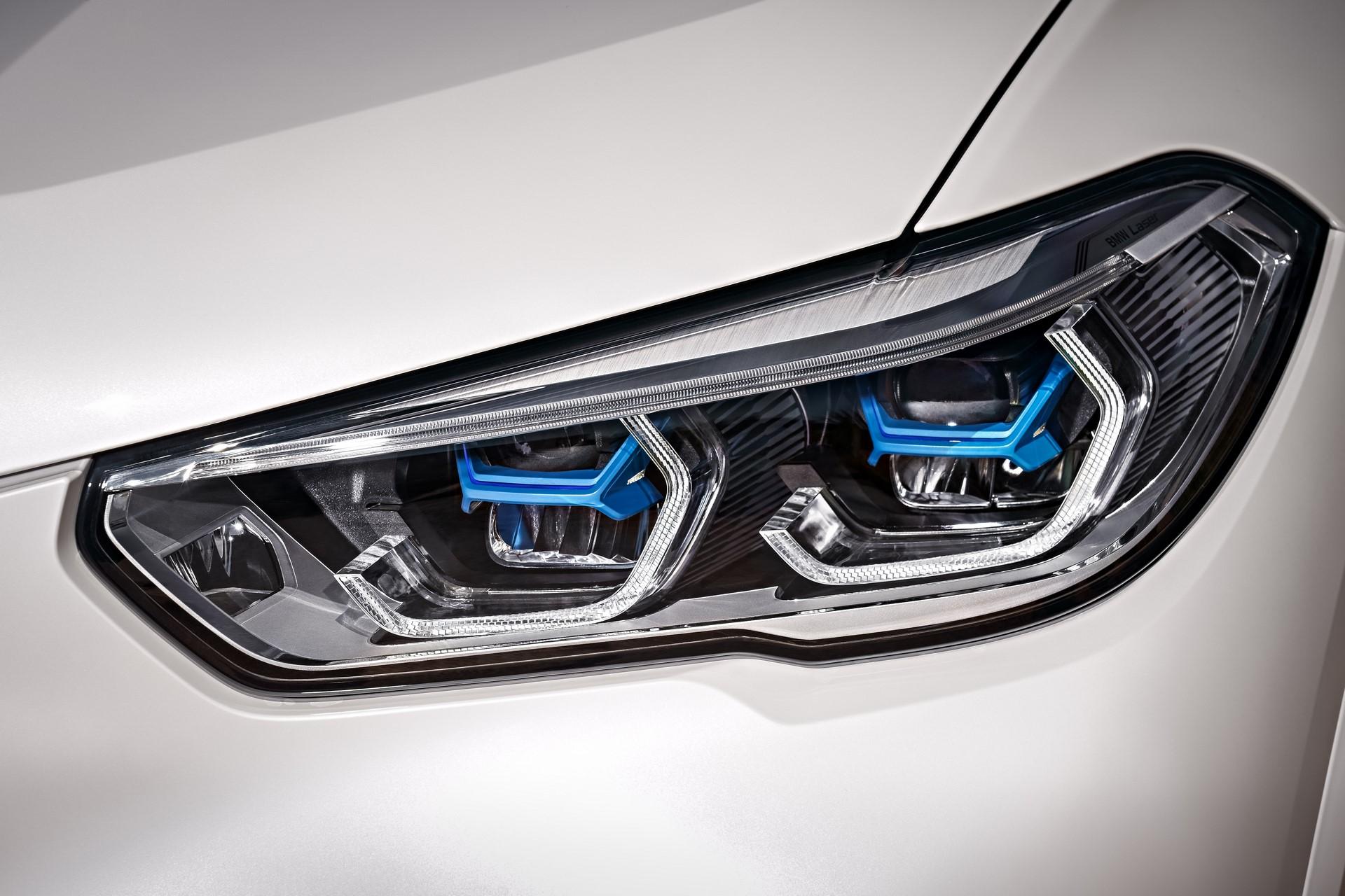 BMW X5 2019 (31)