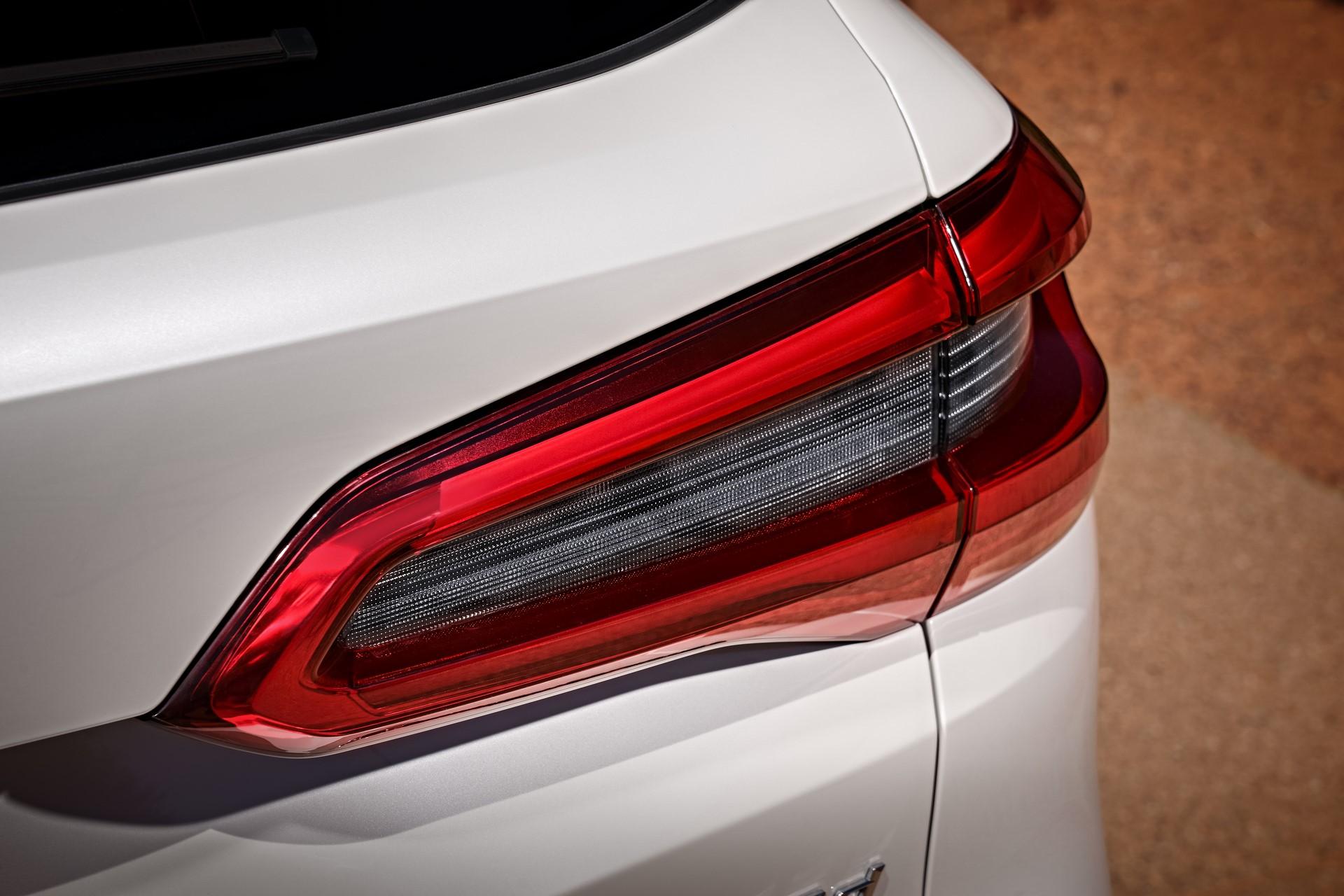 BMW X5 2019 (32)