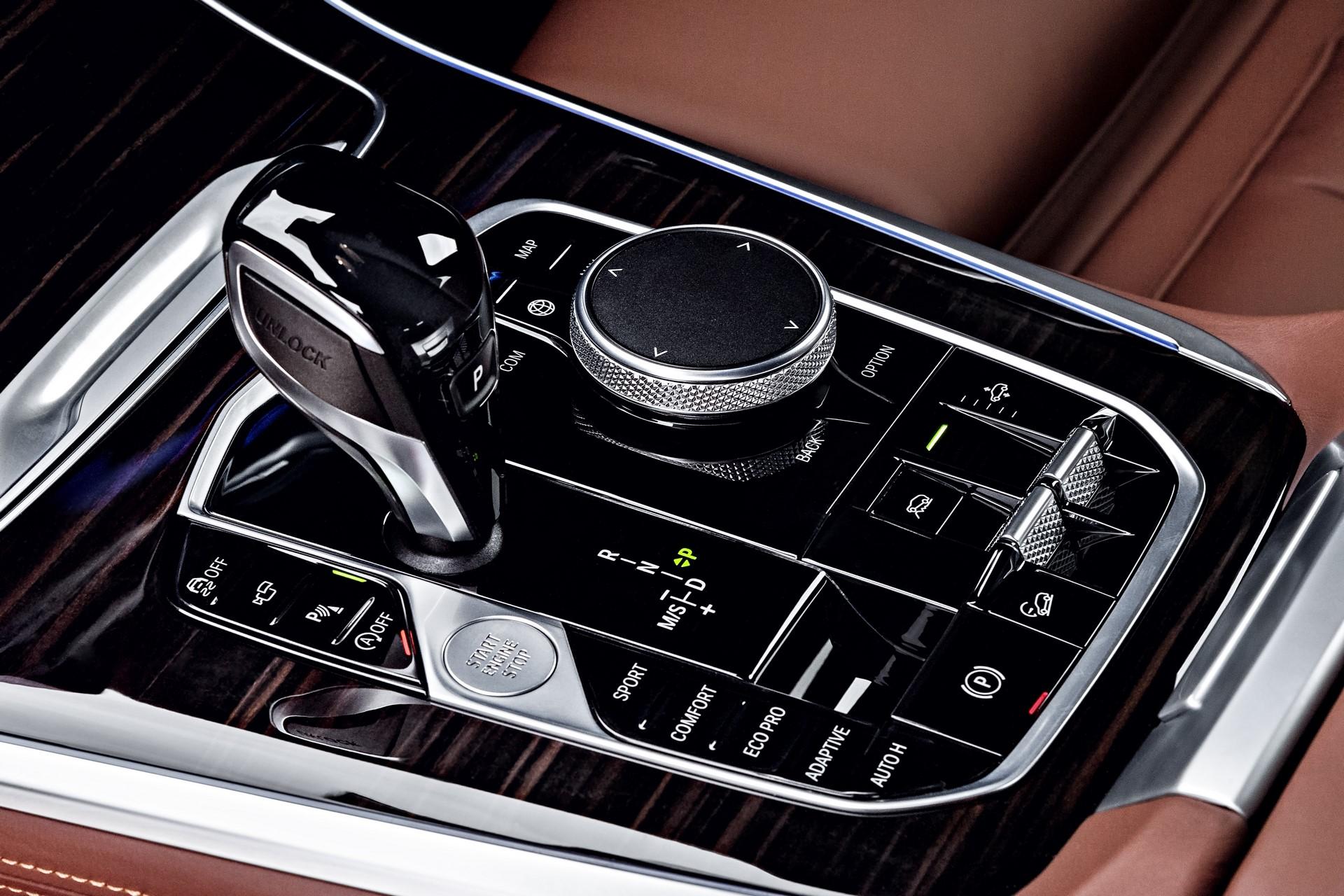 BMW X5 2019 (39)