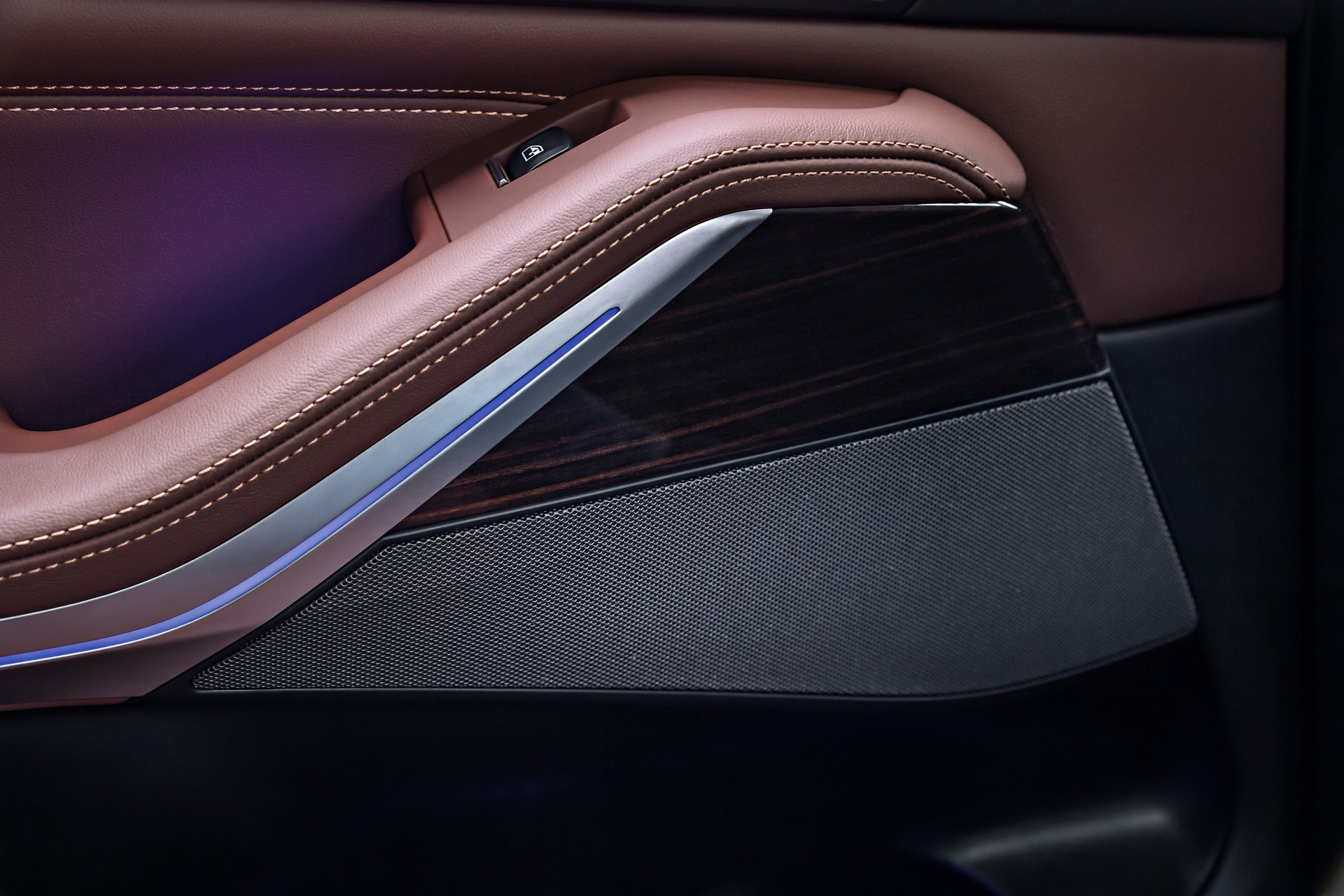 BMW X5 2019 (44)