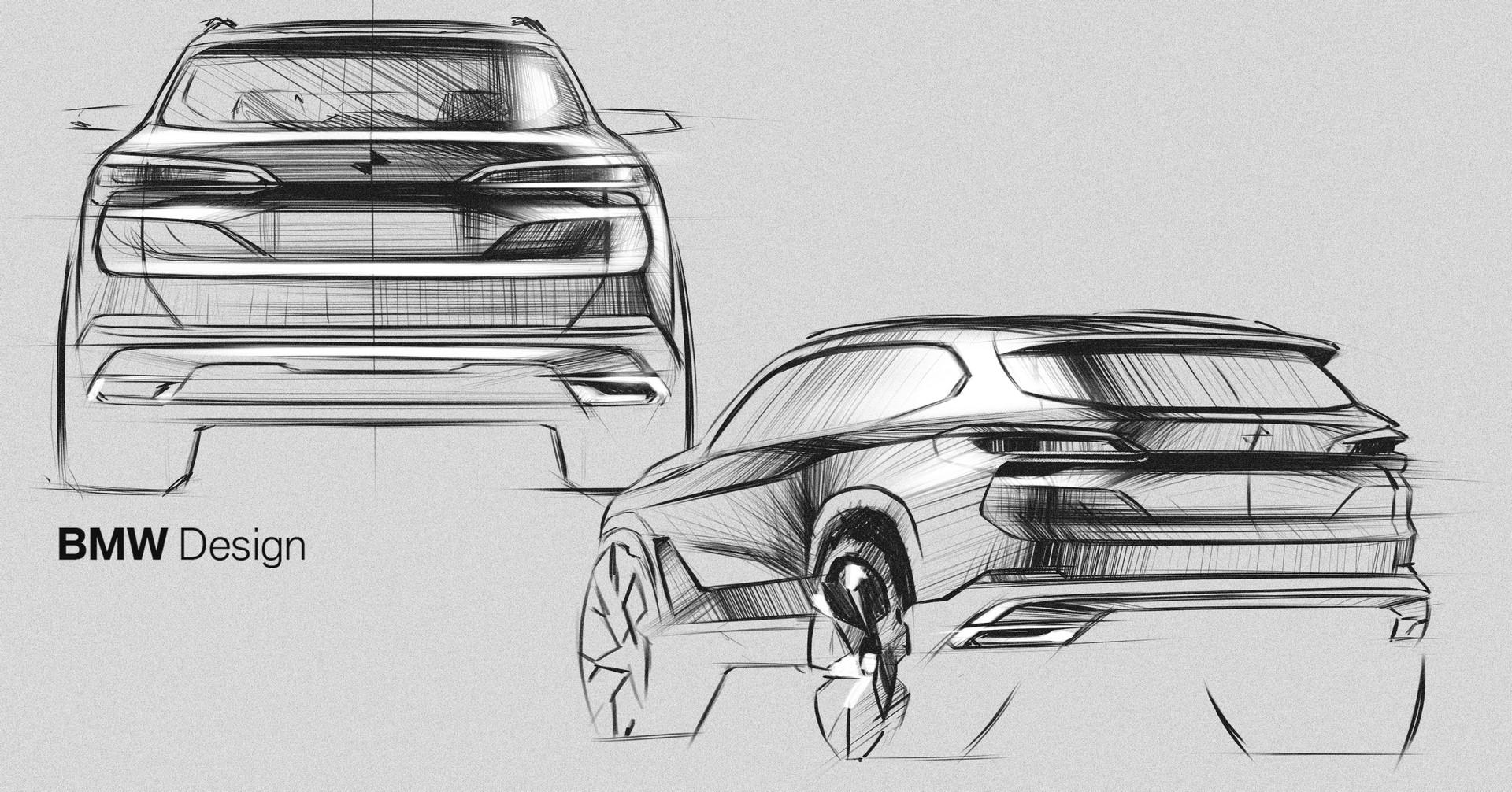 BMW X5 2019 (54)