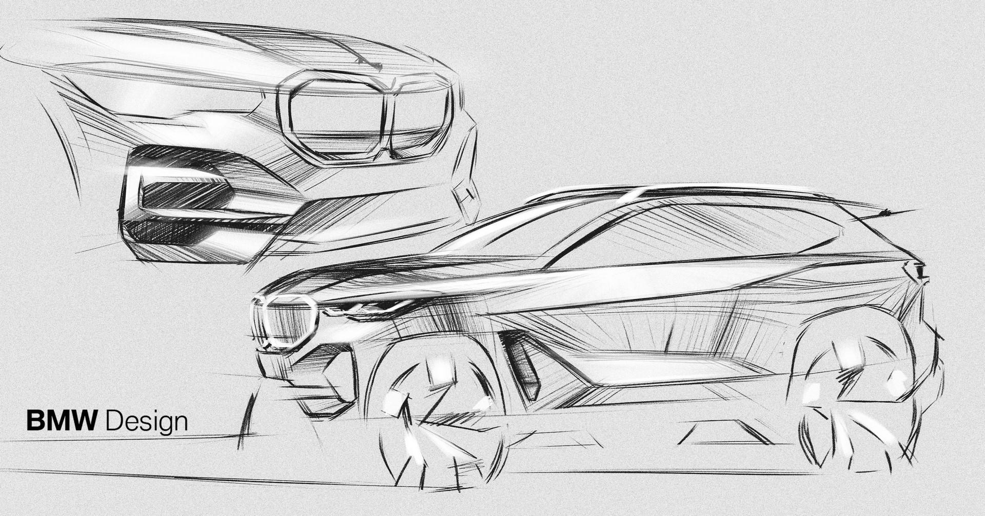 BMW X5 2019 (55)