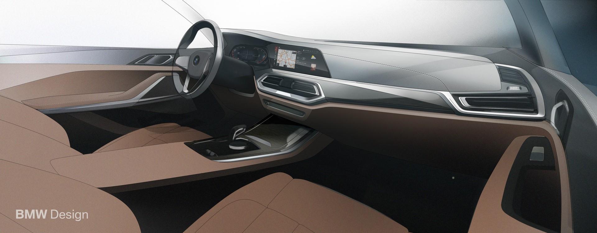 BMW X5 2019 (64)