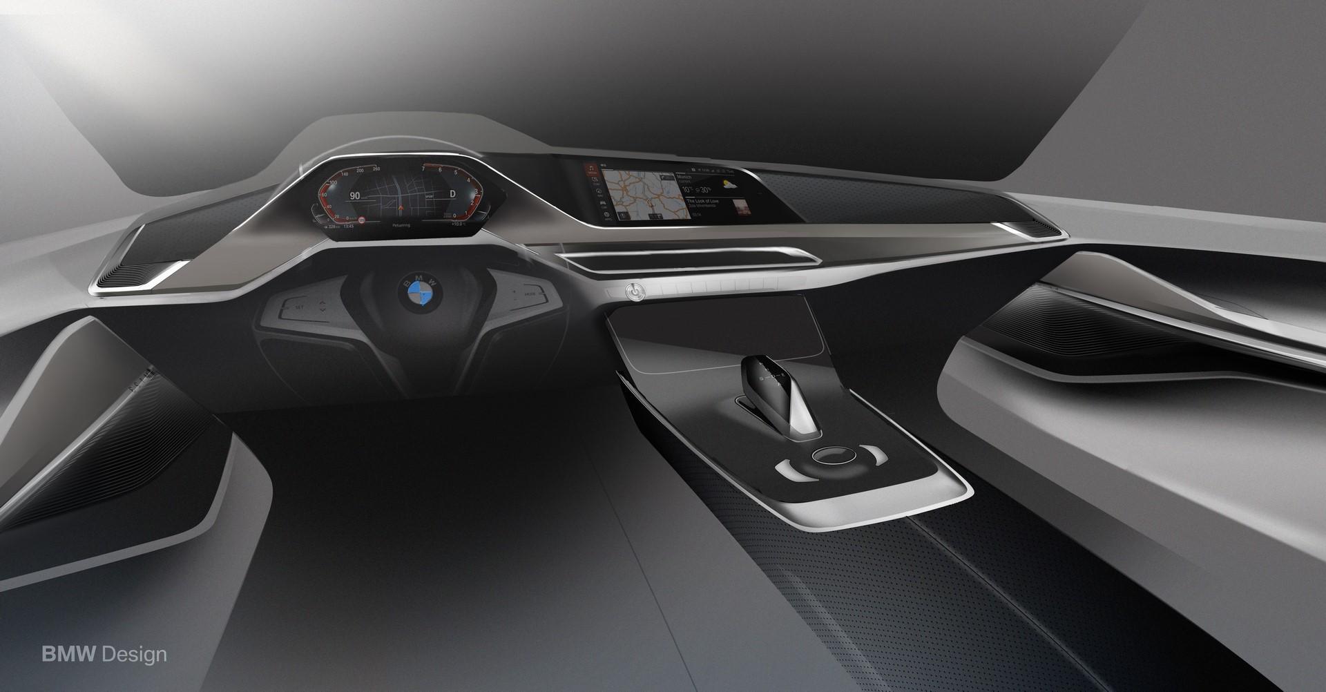 BMW X5 2019 (65)