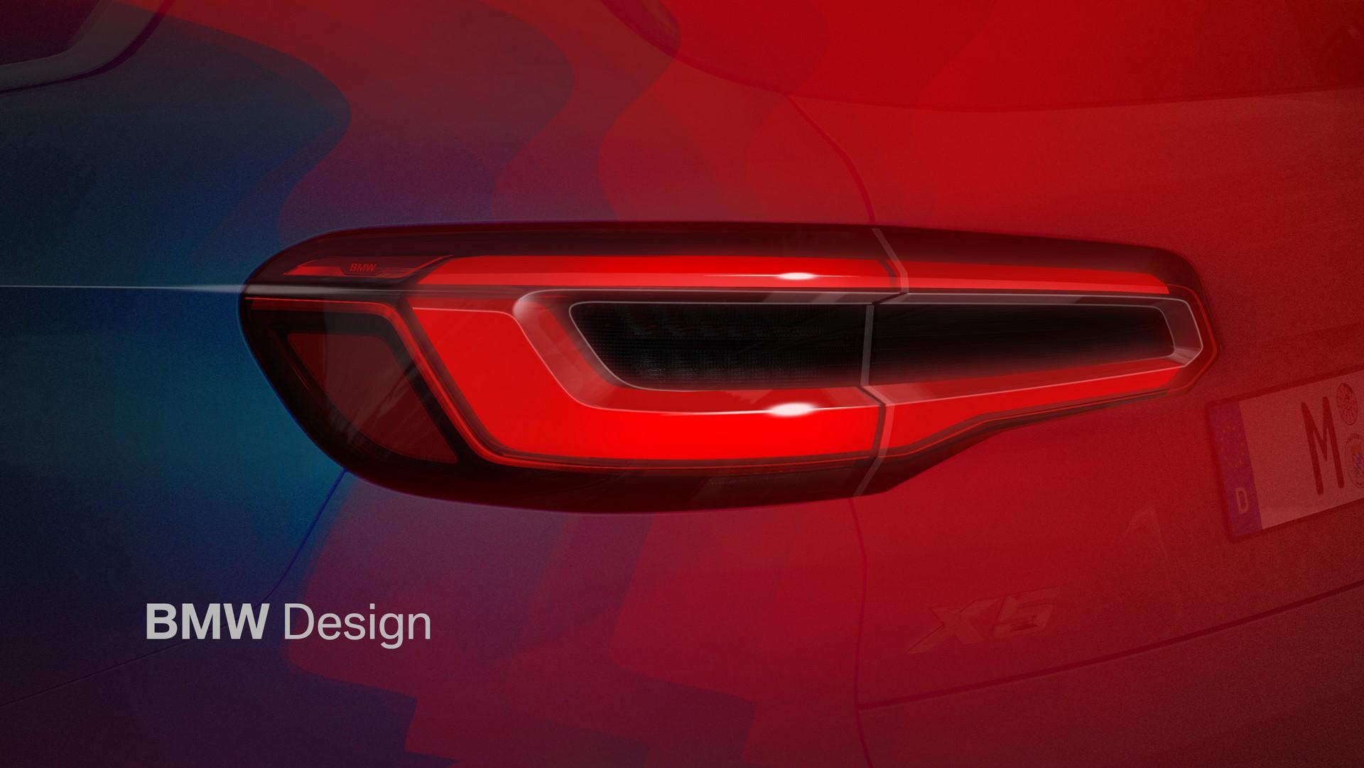 BMW X5 2019 (67)
