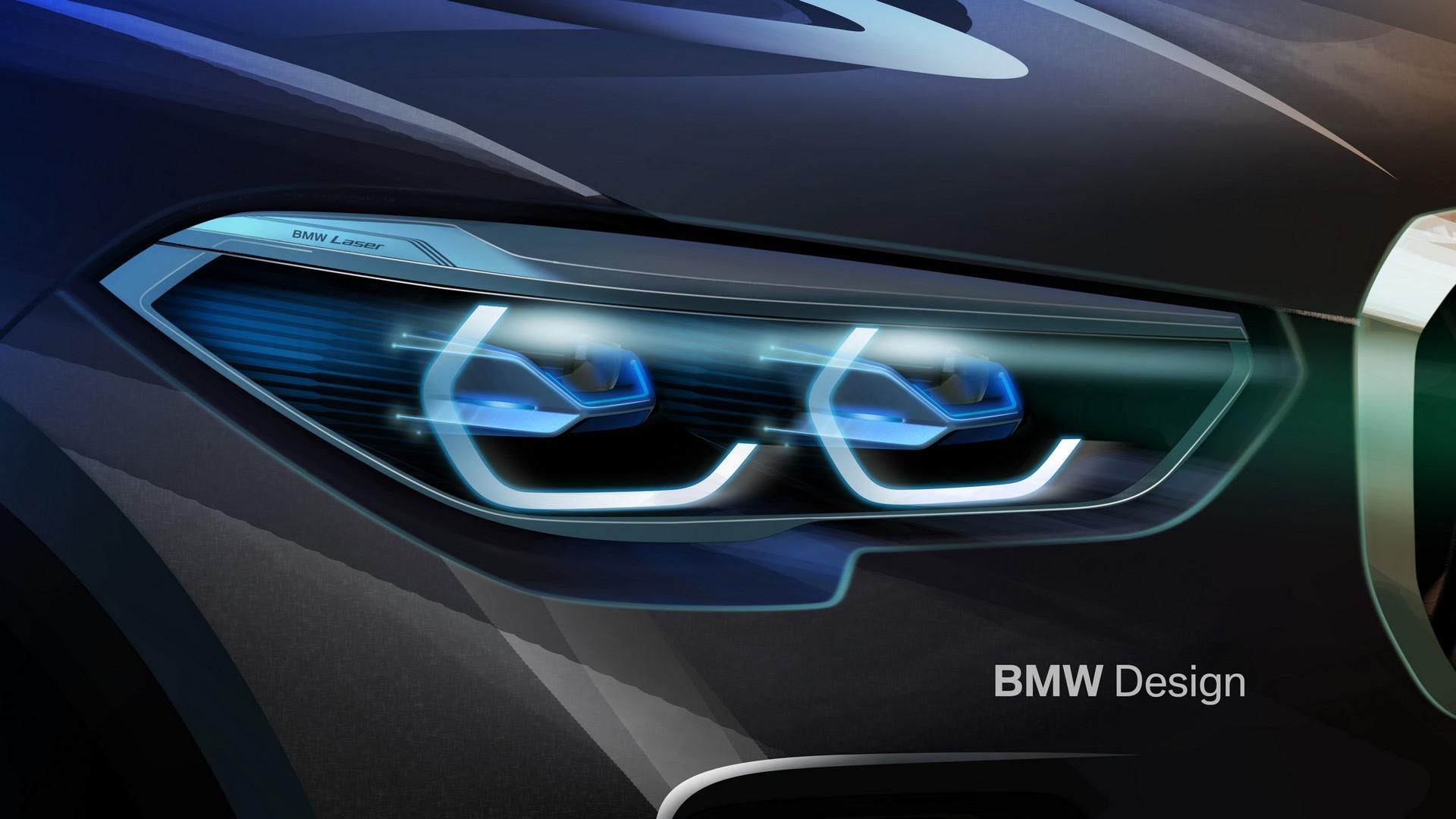 BMW X5 2019 (68)
