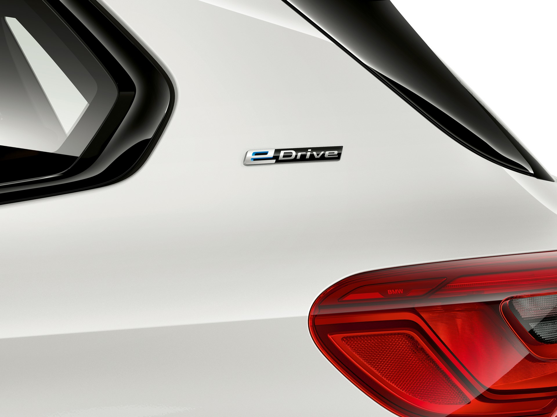 BMW X5 xDrive45e iPerformance (9)