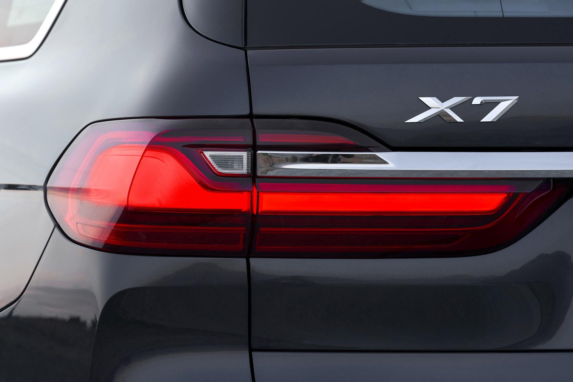 BMW X7 2019 (15)