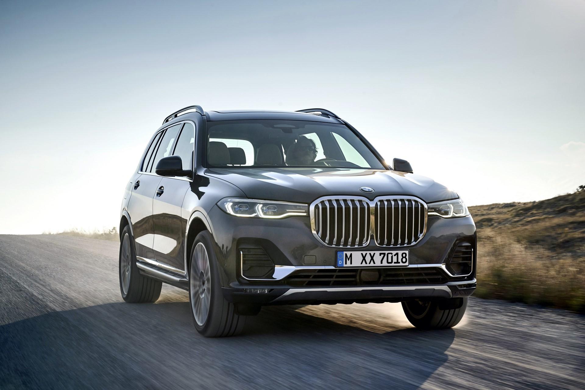 BMW X7 2019 (3)