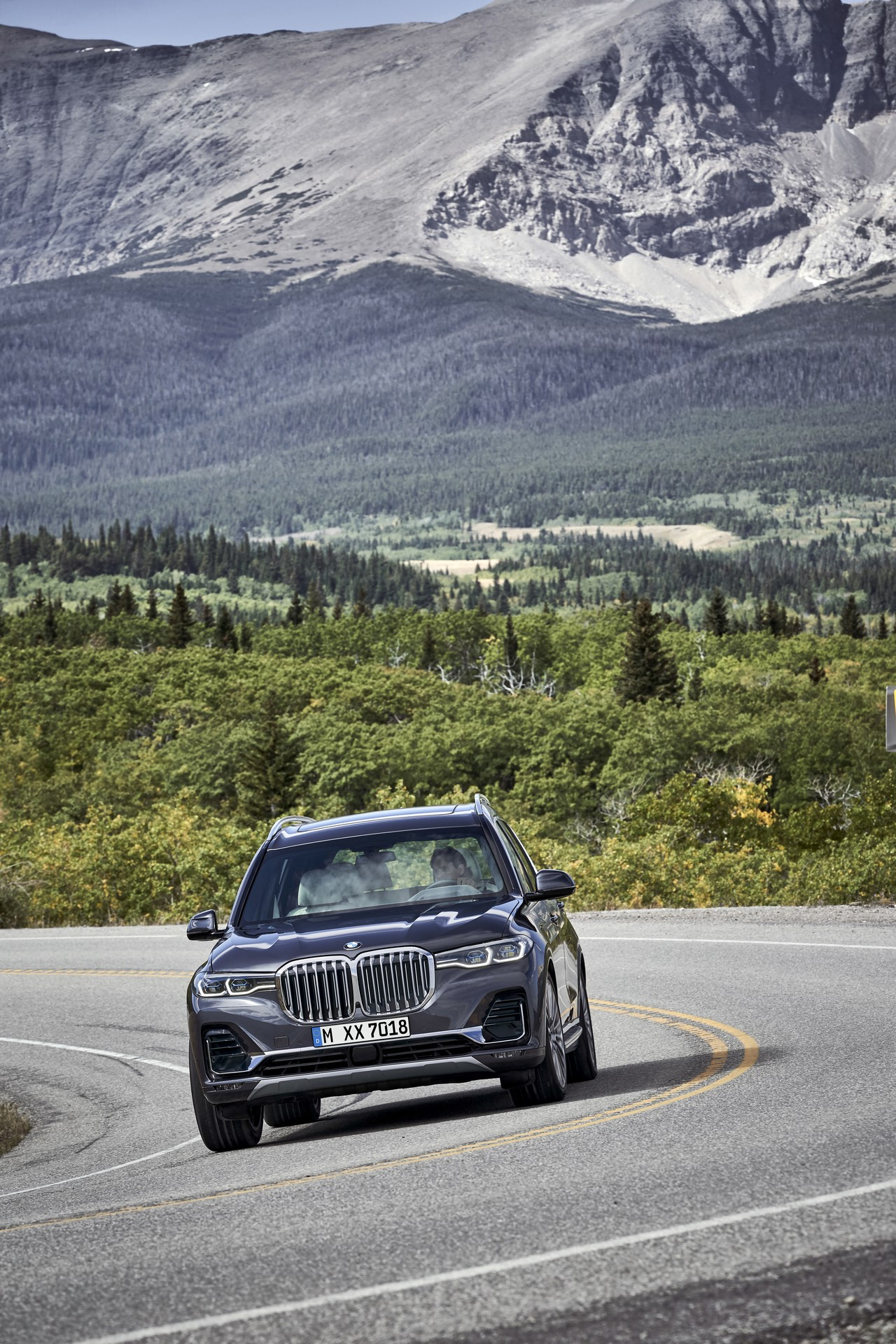 BMW X7 2019 (30)