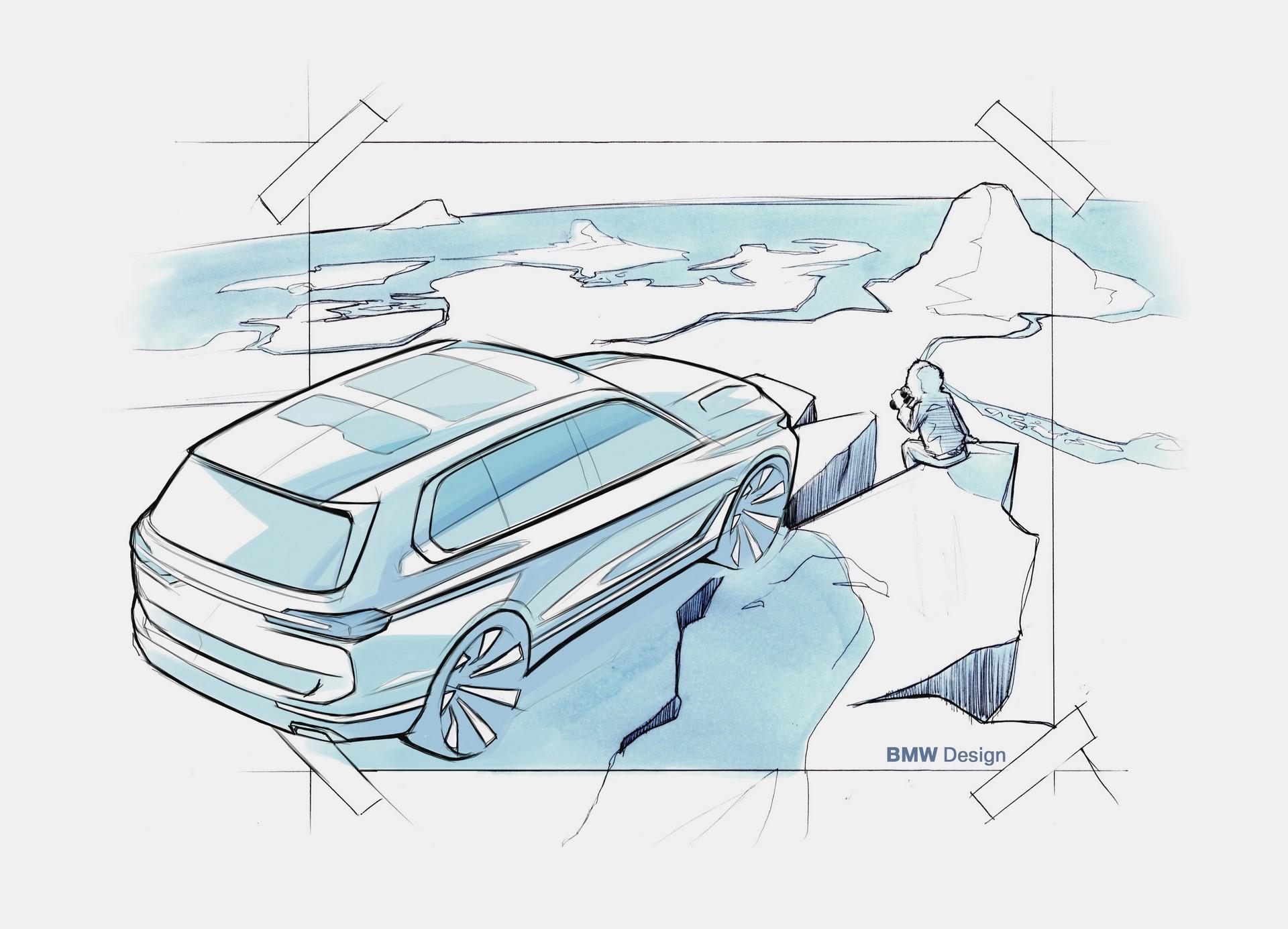 BMW X7 2019 (36)